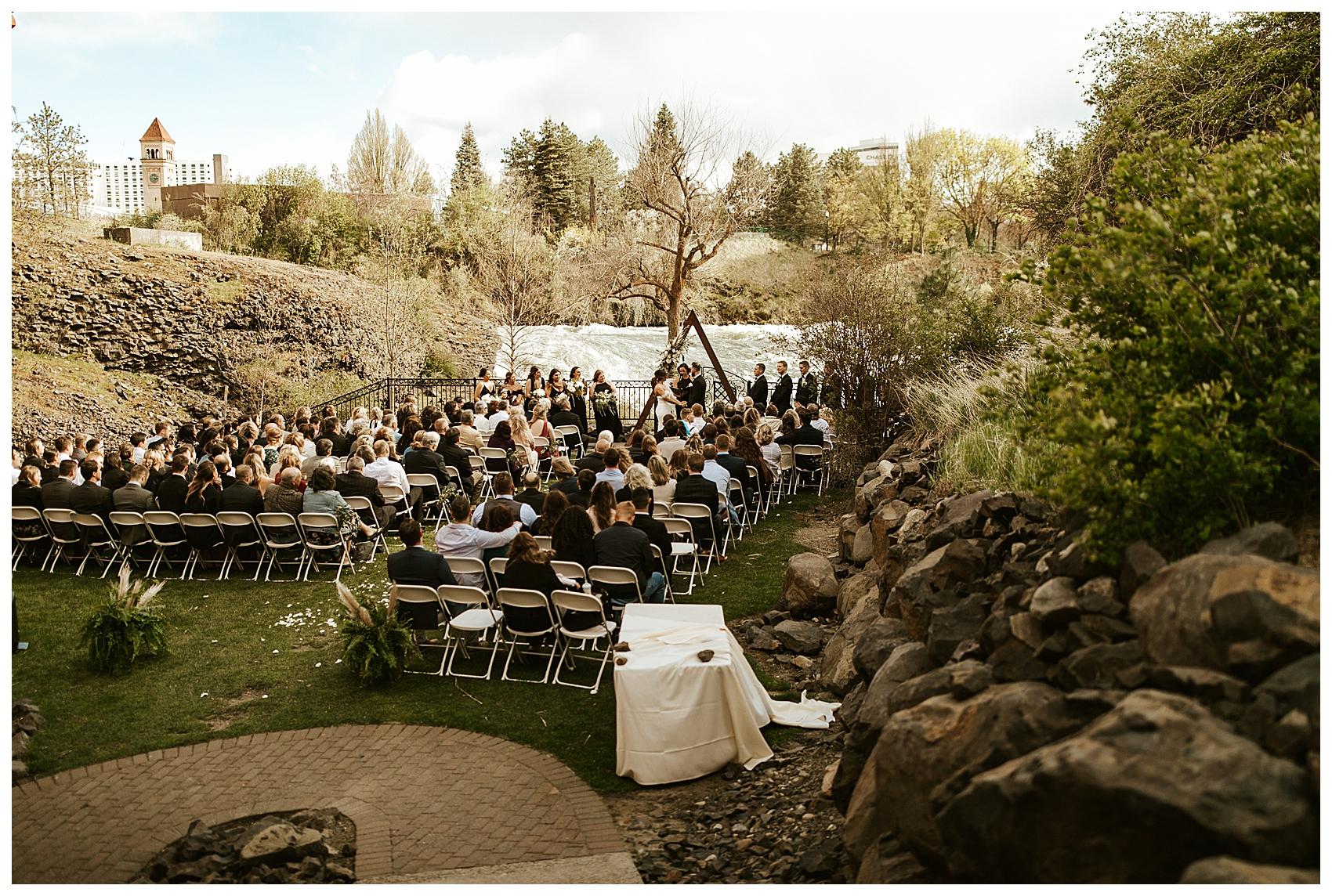 Chateau Rive Spokane Wedding Cassie Trottier Photography01054.jpg
