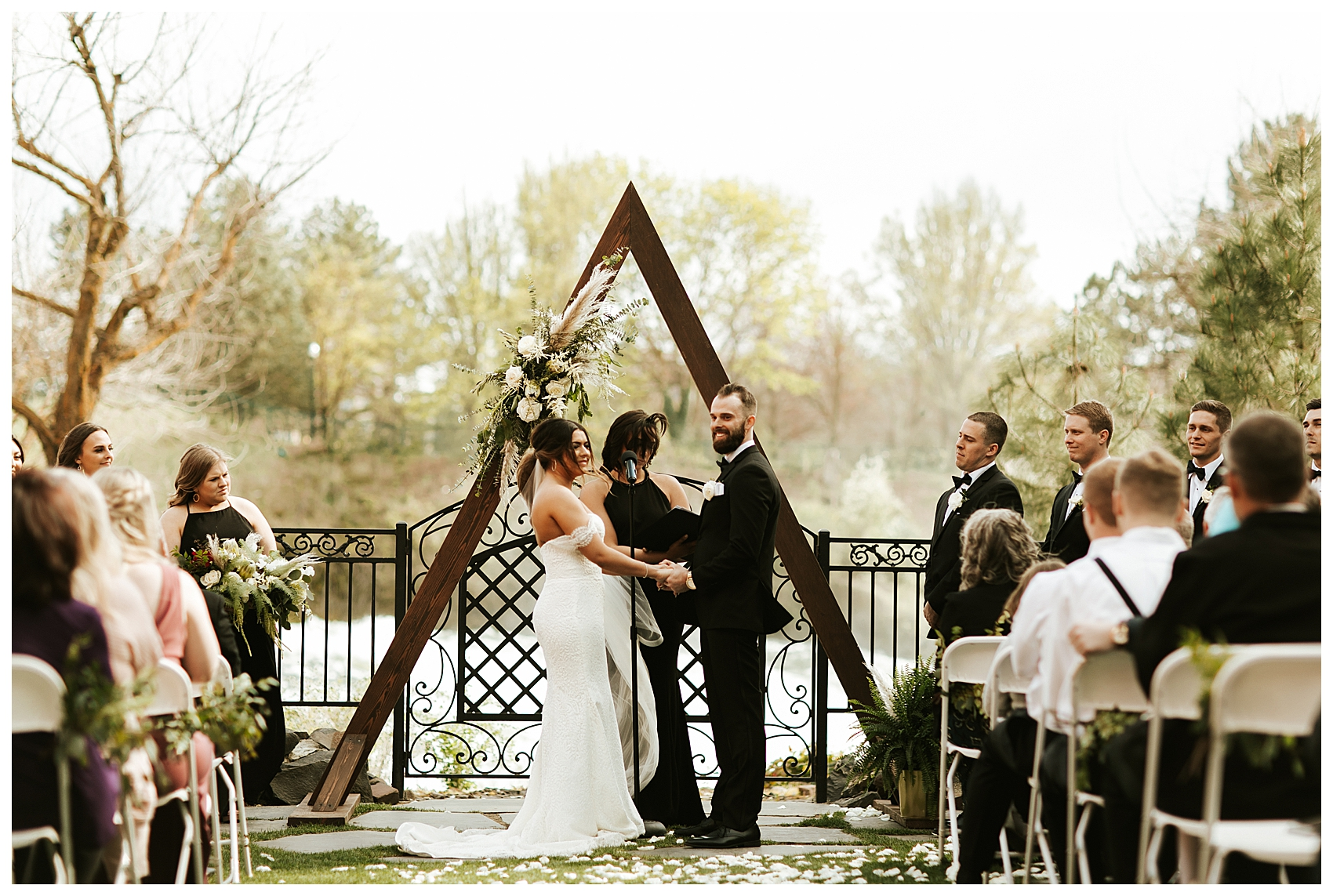Chateau Rive Spokane Wedding Cassie Trottier Photography01056.jpg