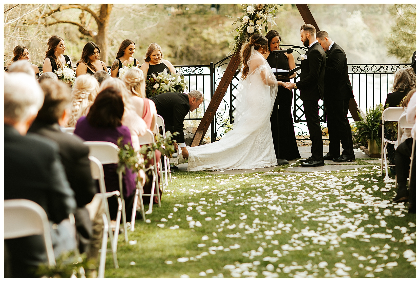 Chateau Rive Spokane Wedding Cassie Trottier Photography01057.jpg