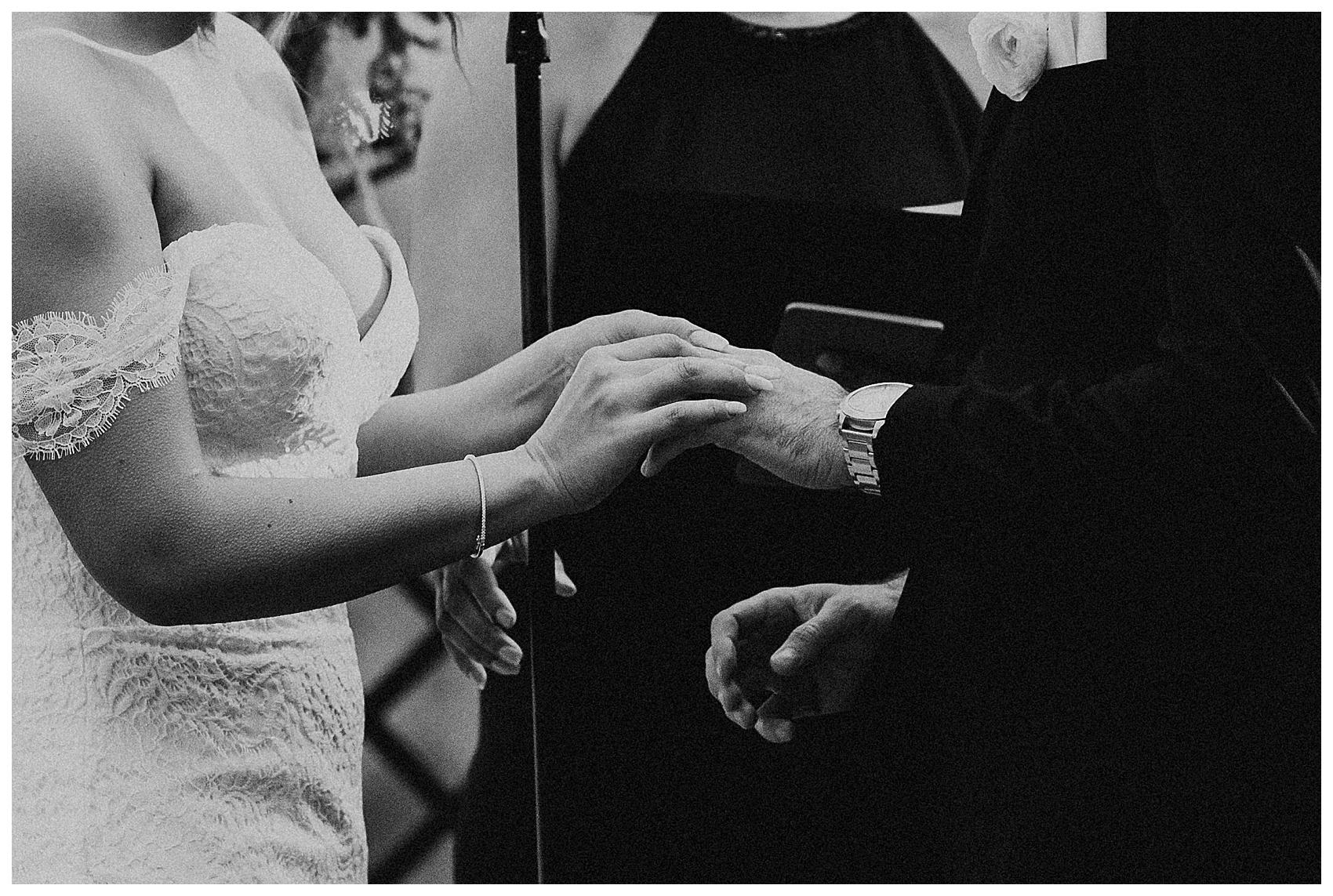 Chateau Rive Spokane Wedding Cassie Trottier Photography01058.jpg