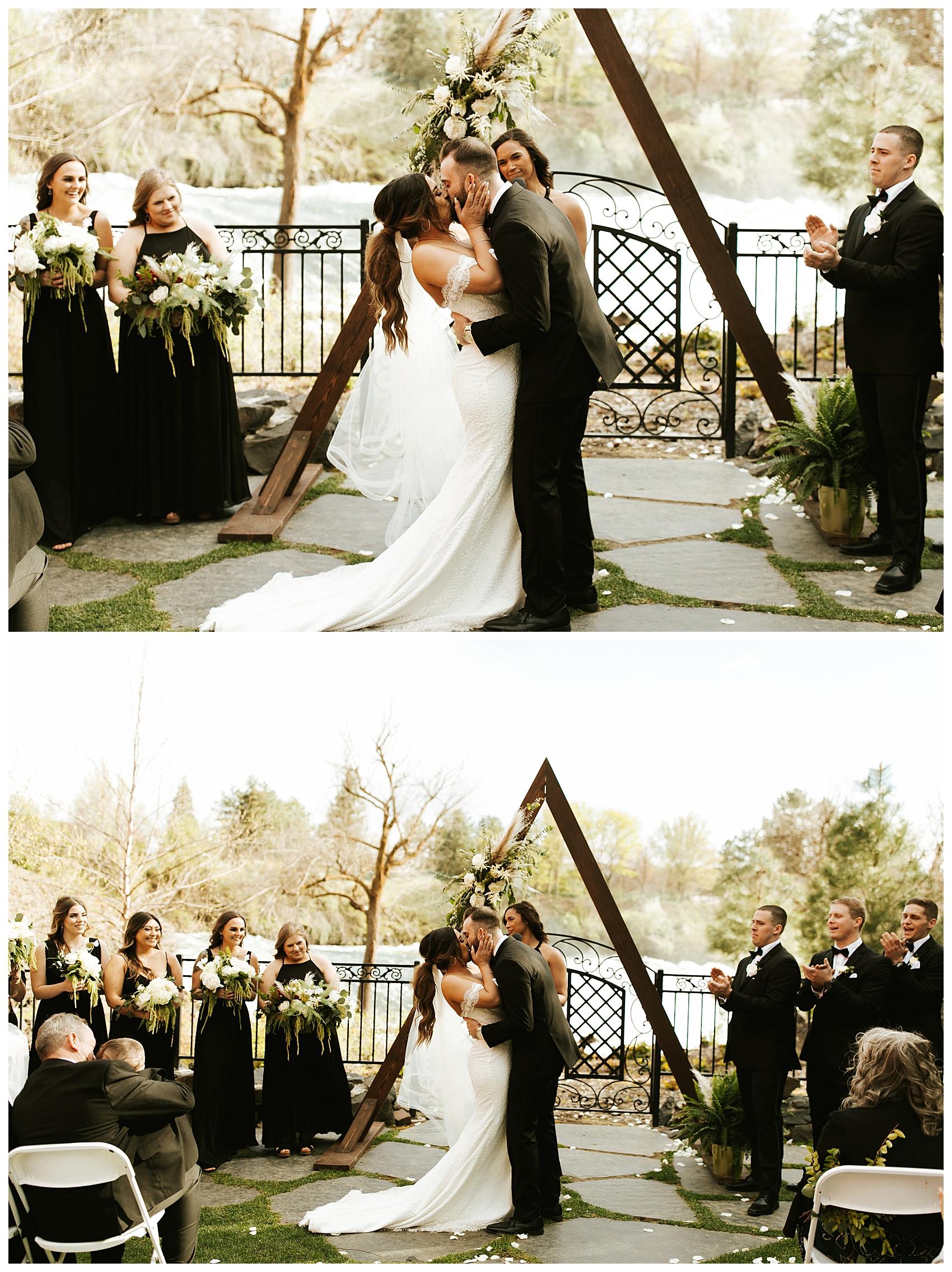 Chateau Rive Spokane Wedding Cassie Trottier Photography01060.jpg