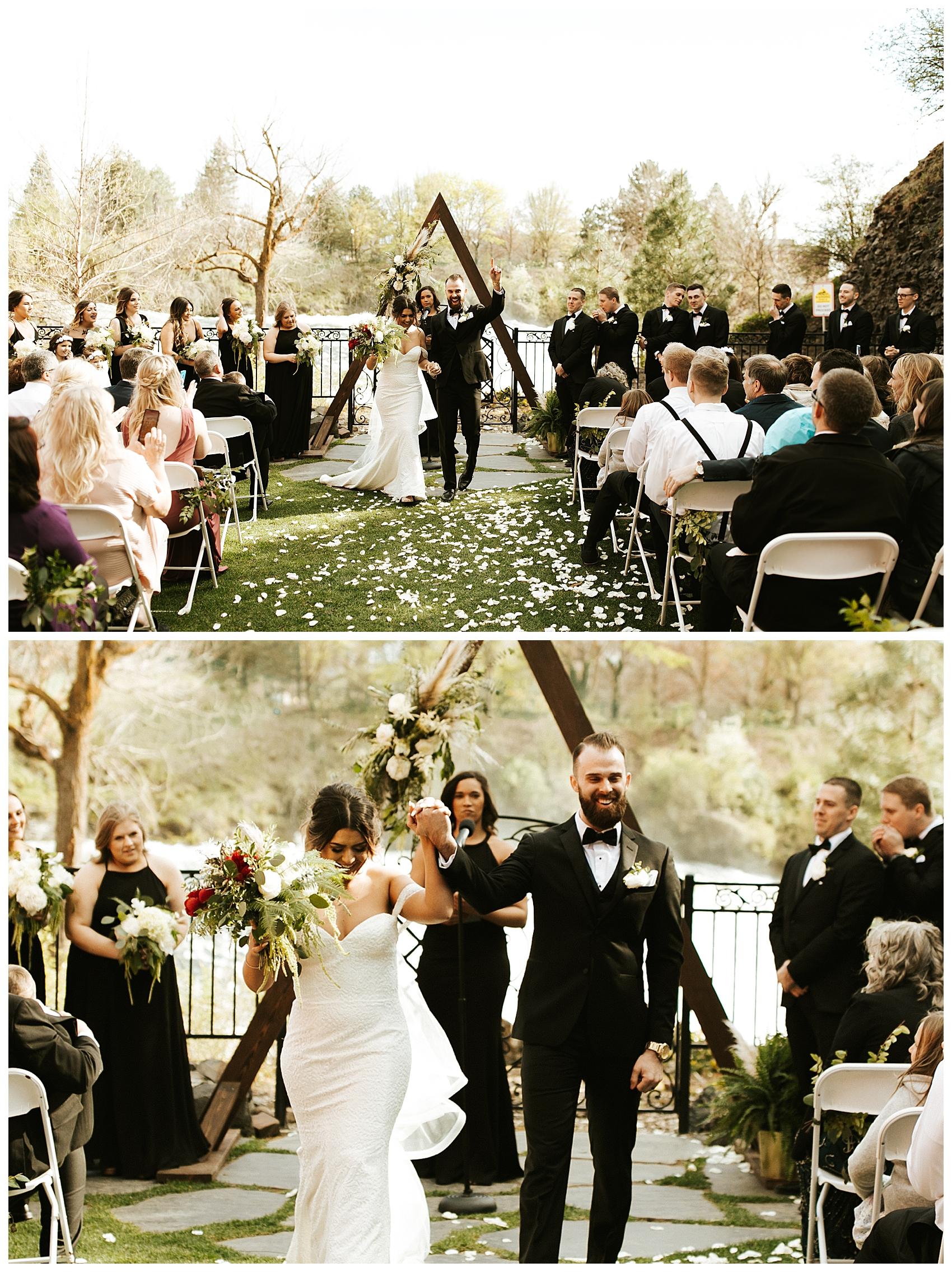 Chateau Rive Spokane Wedding Cassie Trottier Photography01061.jpg