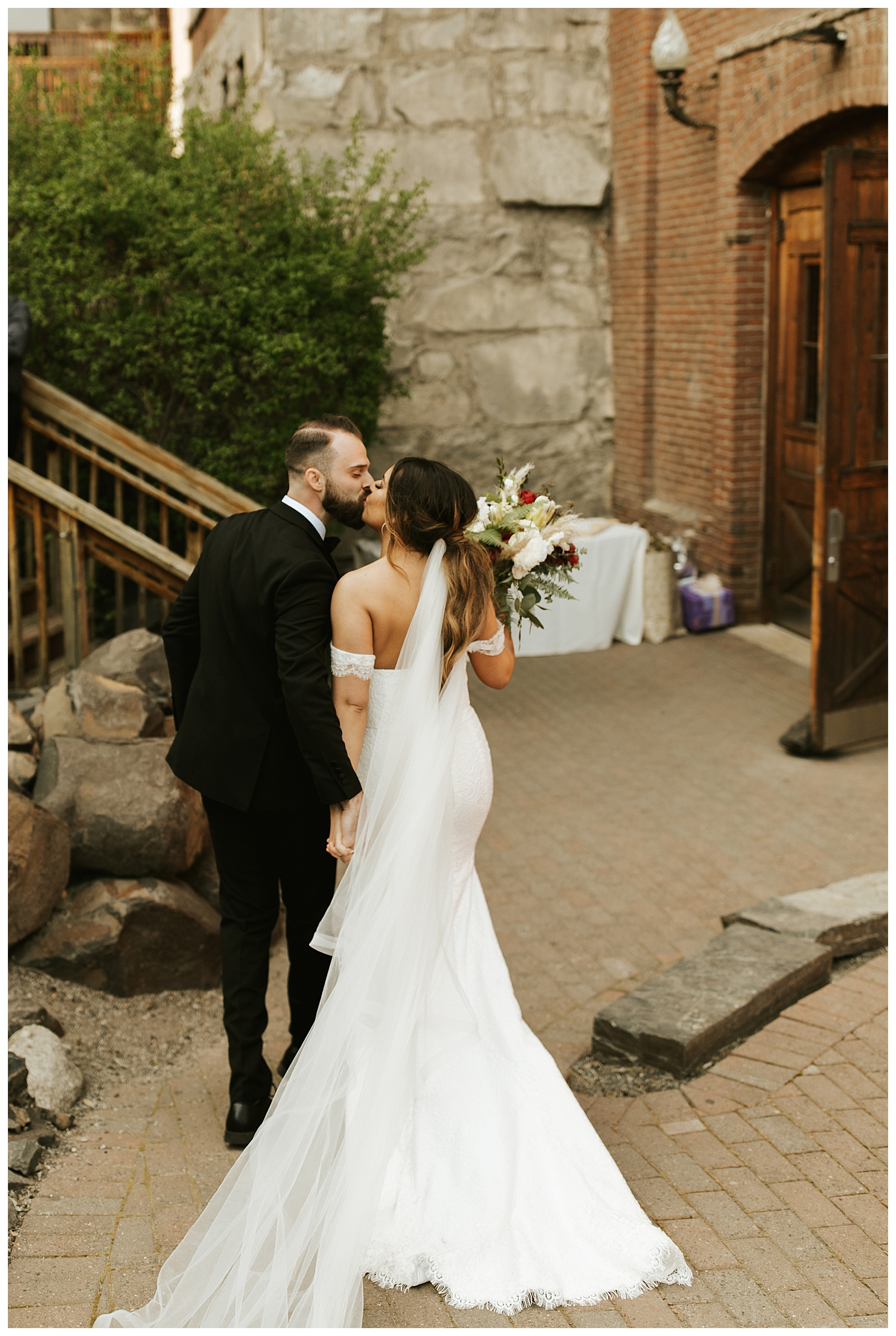Chateau Rive Spokane Wedding Cassie Trottier Photography01062.jpg
