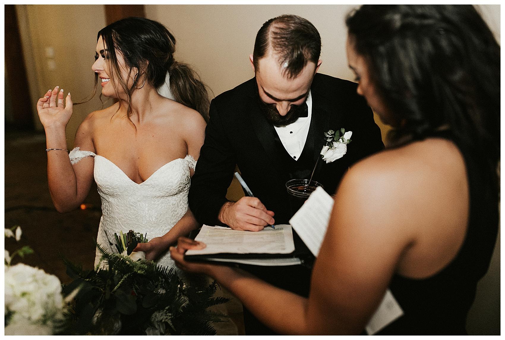 Chateau Rive Spokane Wedding Cassie Trottier Photography01063.jpg