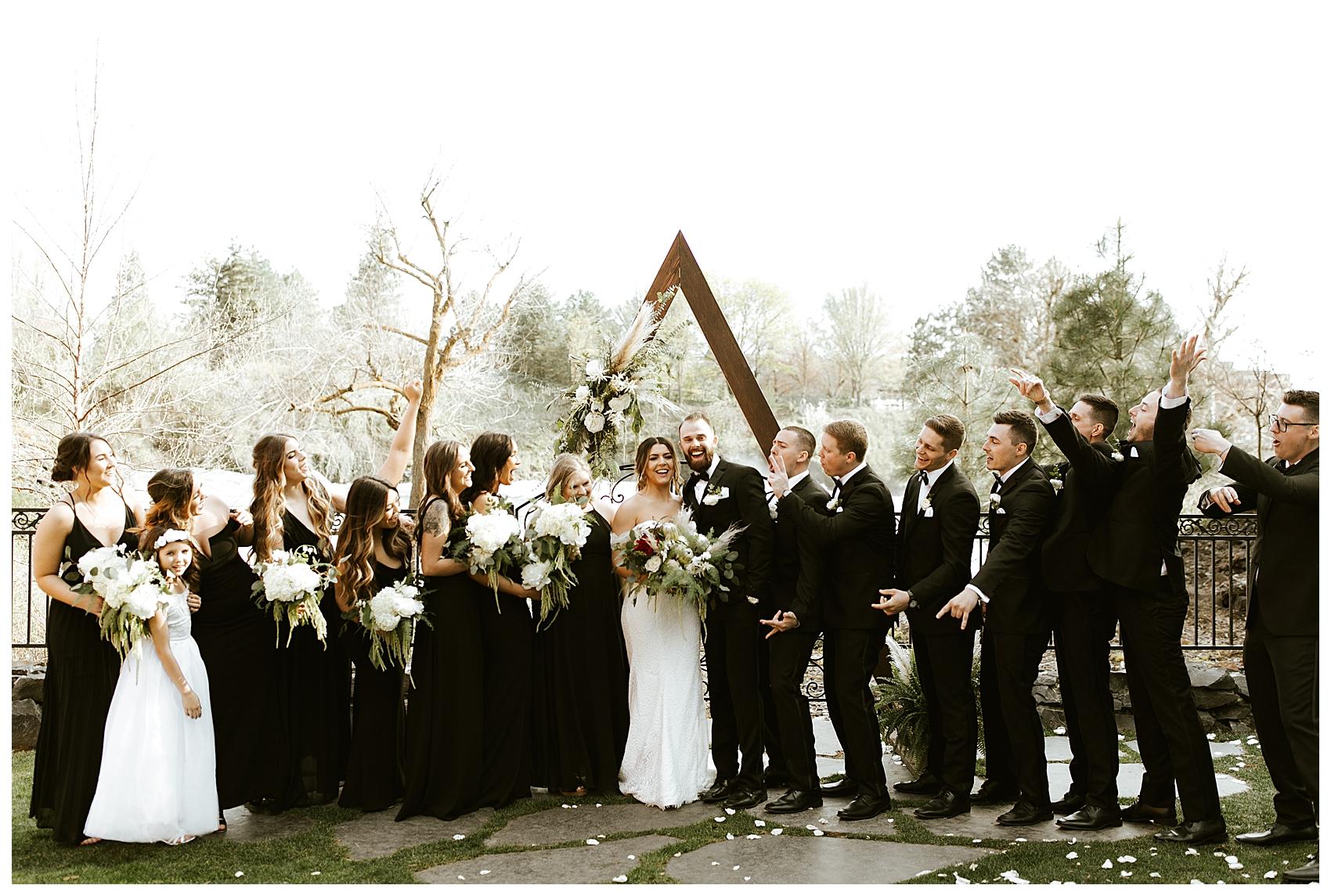 Chateau Rive Spokane Wedding Cassie Trottier Photography01064.jpg