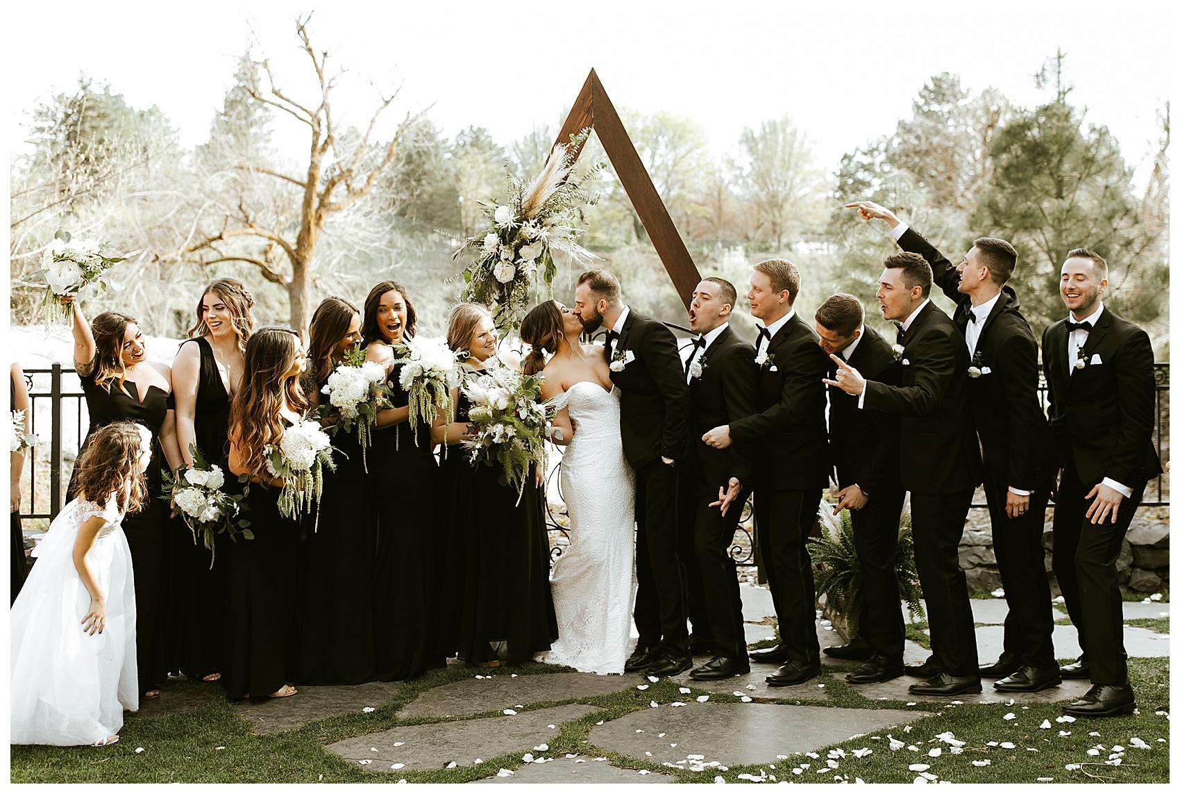 Chateau Rive Spokane Wedding Cassie Trottier Photography01065.jpg