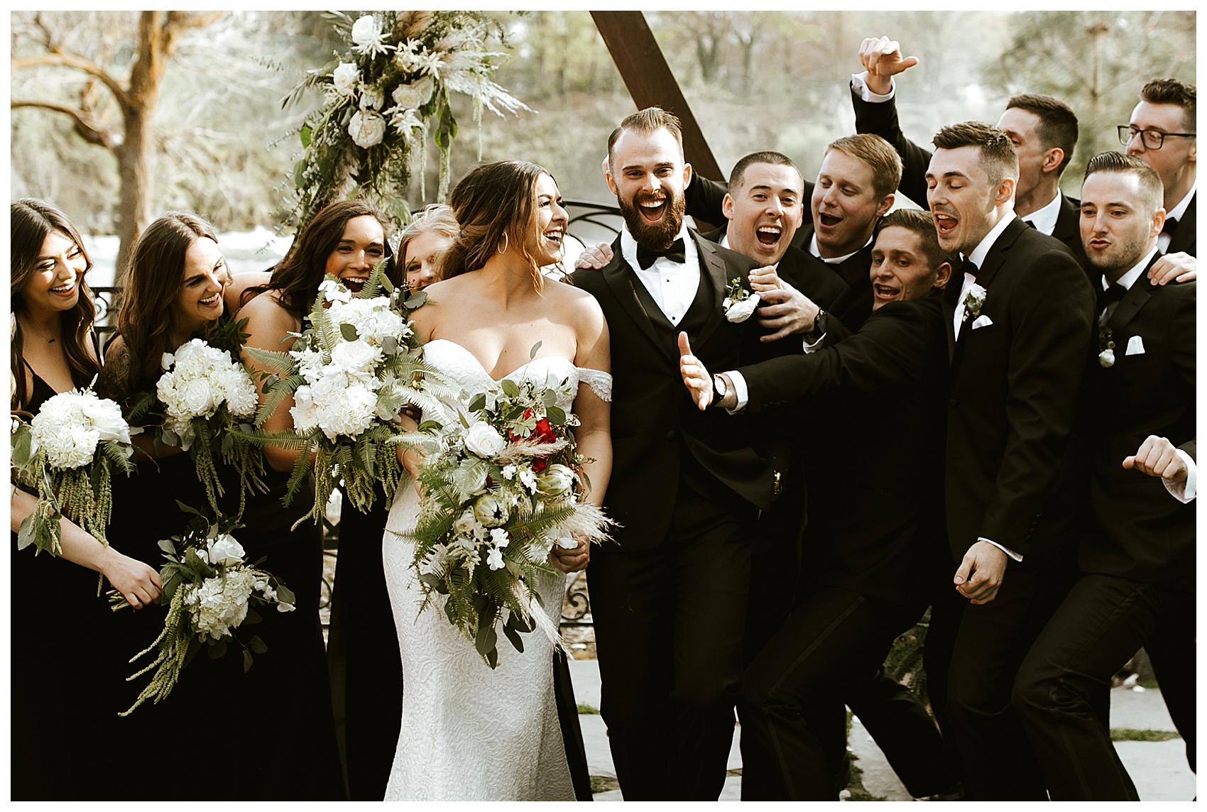 Chateau Rive Spokane Wedding Cassie Trottier Photography01066.jpg