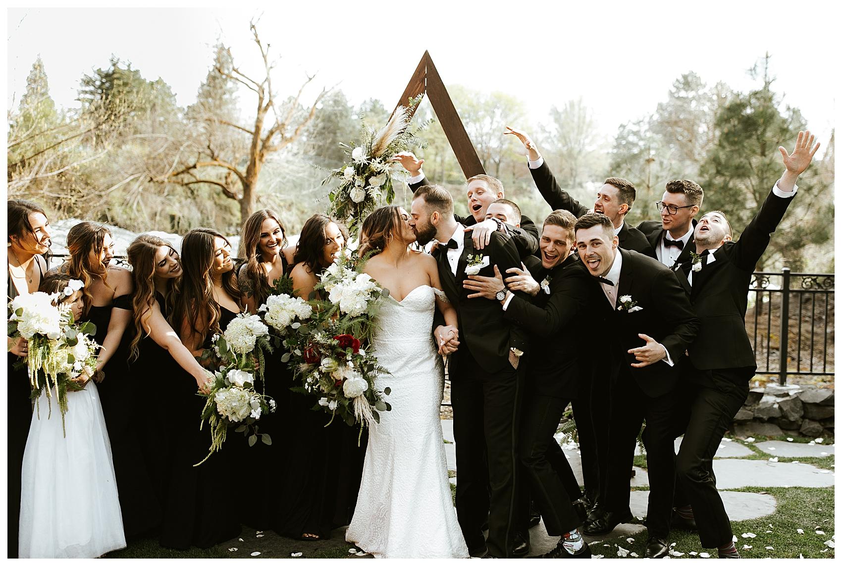 Chateau Rive Spokane Wedding Cassie Trottier Photography01068.jpg