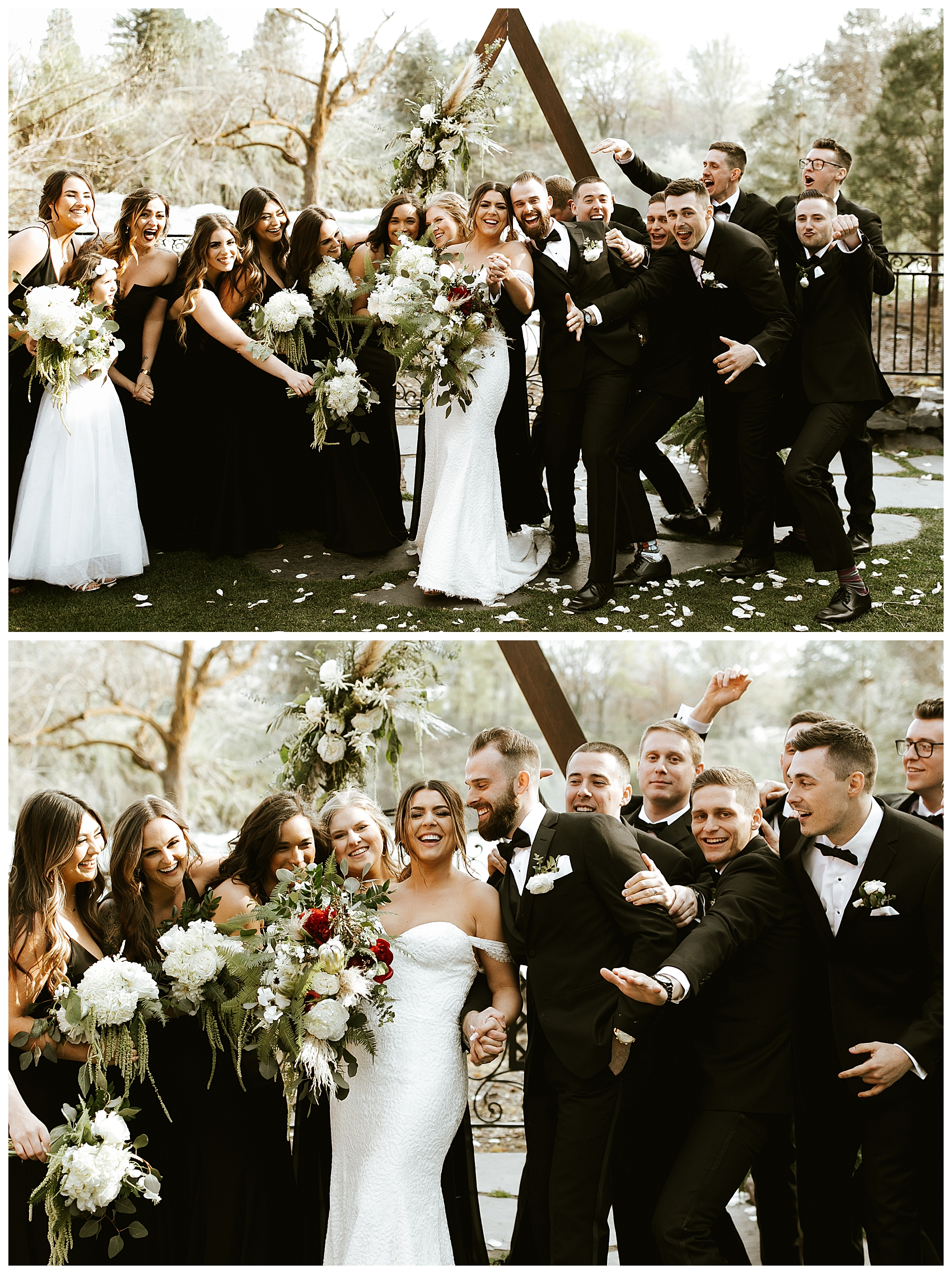 Chateau Rive Spokane Wedding Cassie Trottier Photography01067.jpg