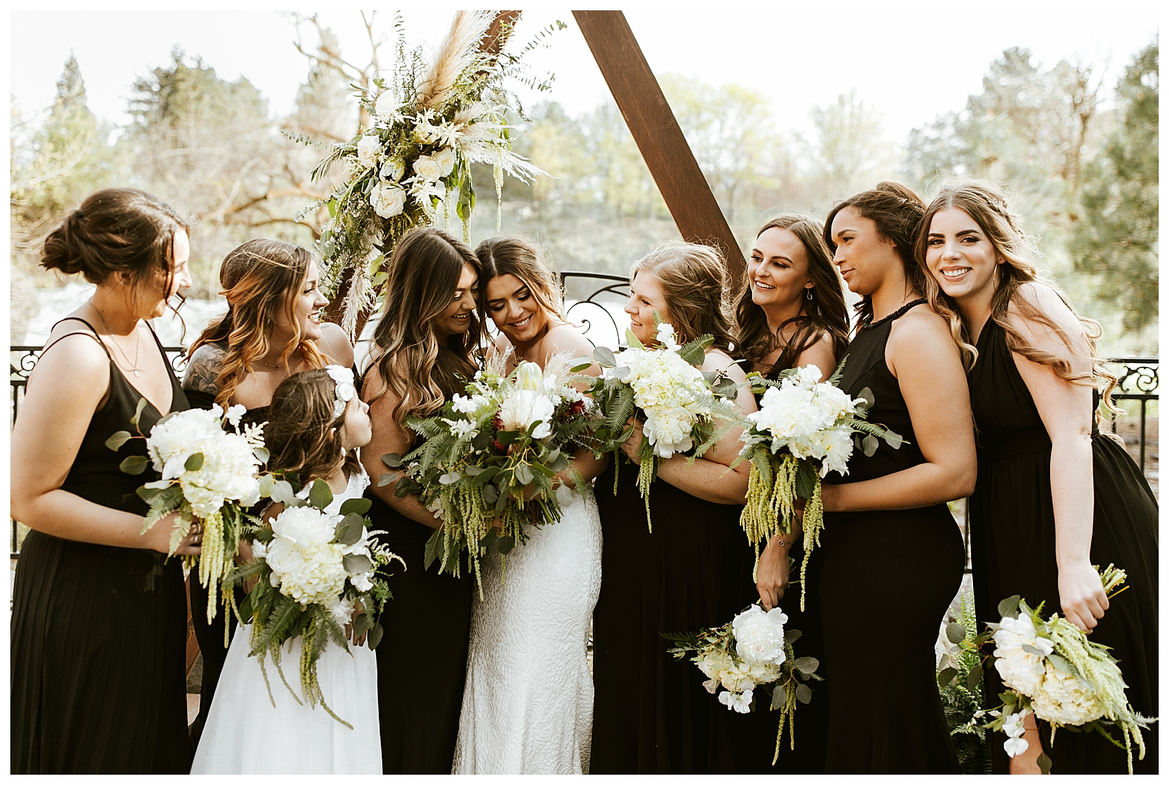 Chateau Rive Spokane Wedding Cassie Trottier Photography01069.jpg