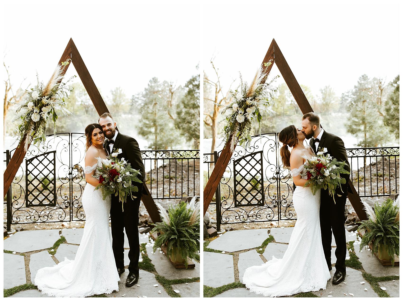 Chateau Rive Spokane Wedding Cassie Trottier Photography01070.jpg