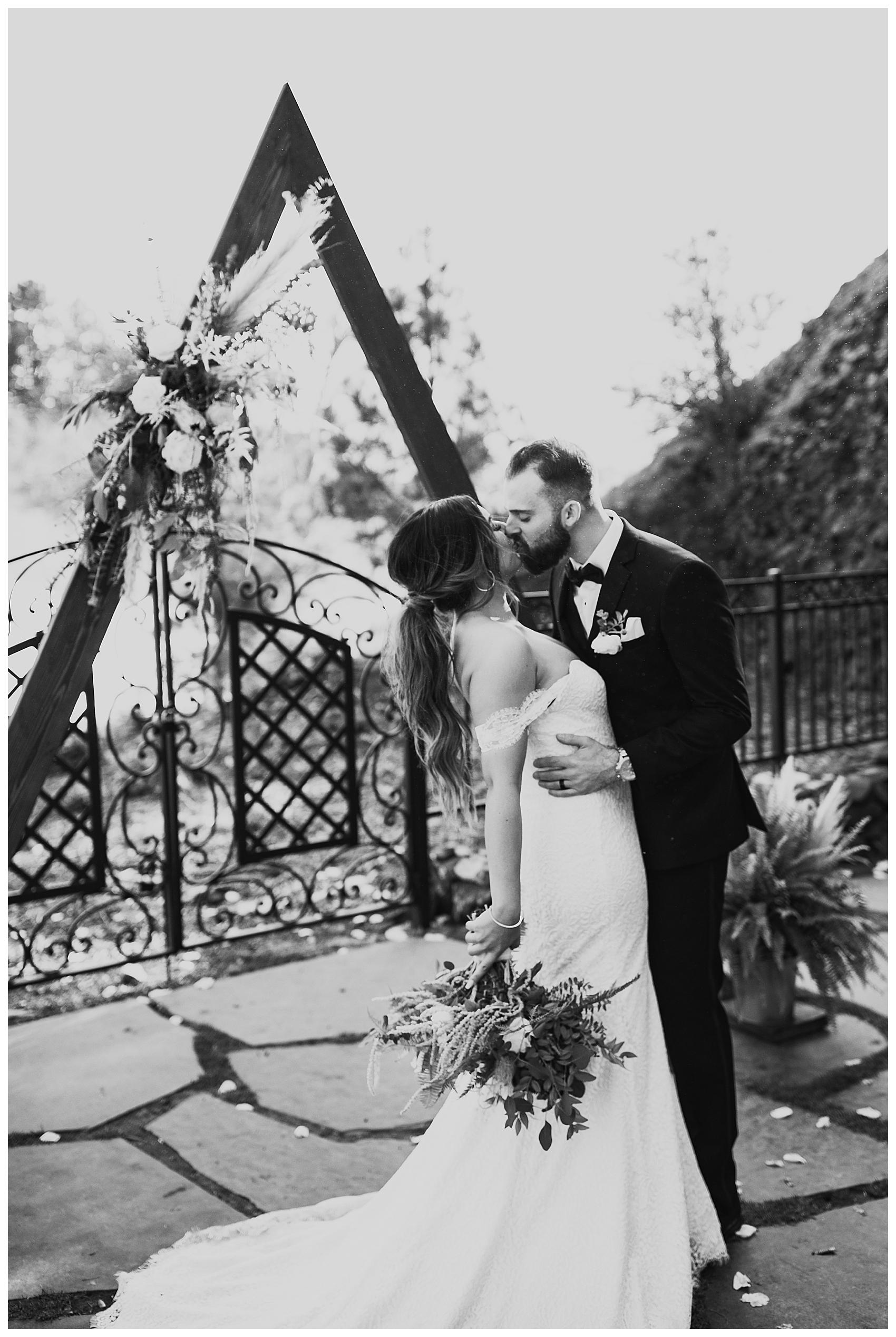 Chateau Rive Spokane Wedding Cassie Trottier Photography01072.jpg