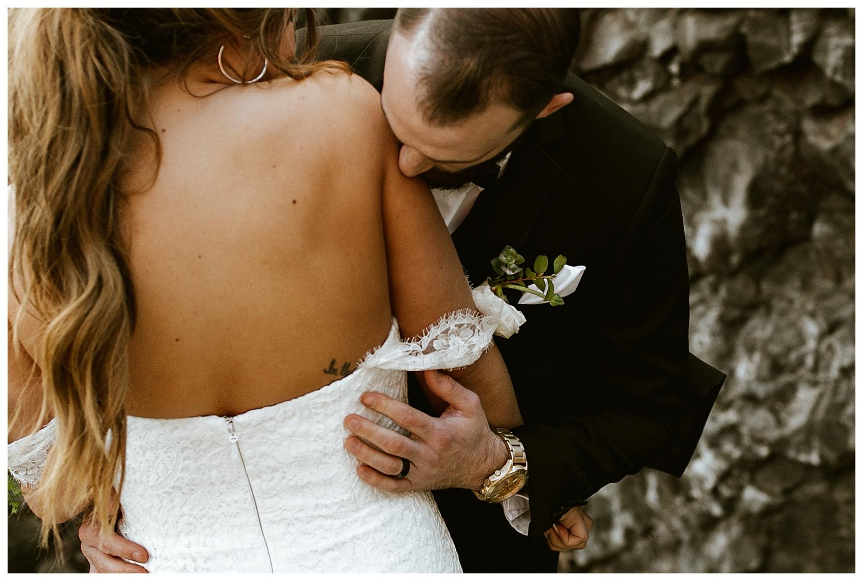 Chateau Rive Spokane Wedding Cassie Trottier Photography01073.jpg