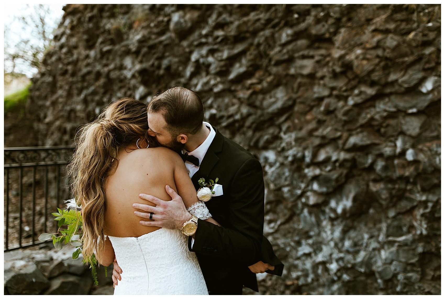 Chateau Rive Spokane Wedding Cassie Trottier Photography01074.jpg
