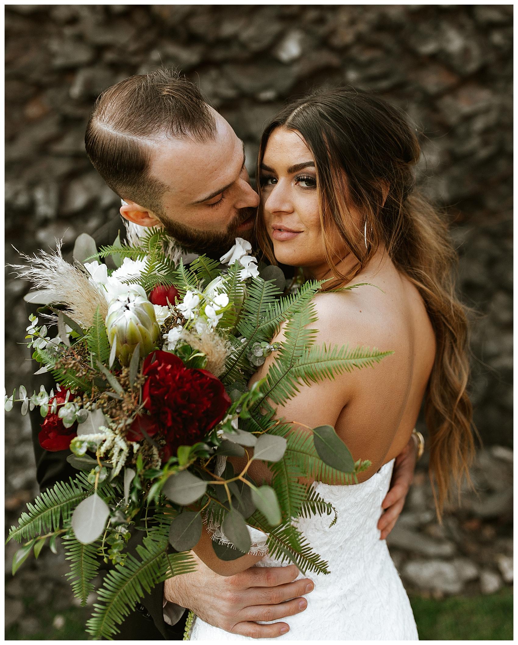 Chateau Rive Spokane Wedding Cassie Trottier Photography01077.jpg
