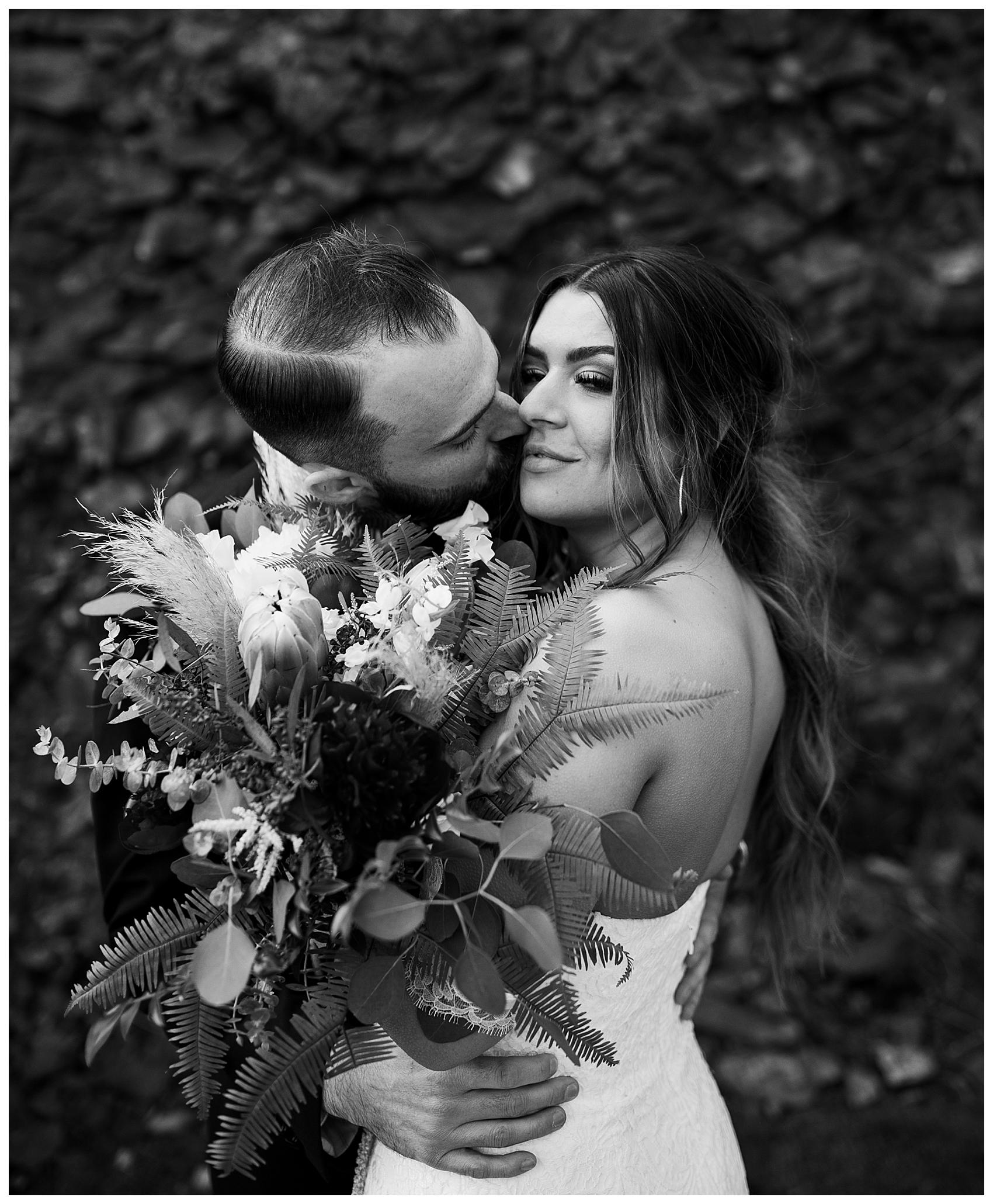Chateau Rive Spokane Wedding Cassie Trottier Photography01078.jpg