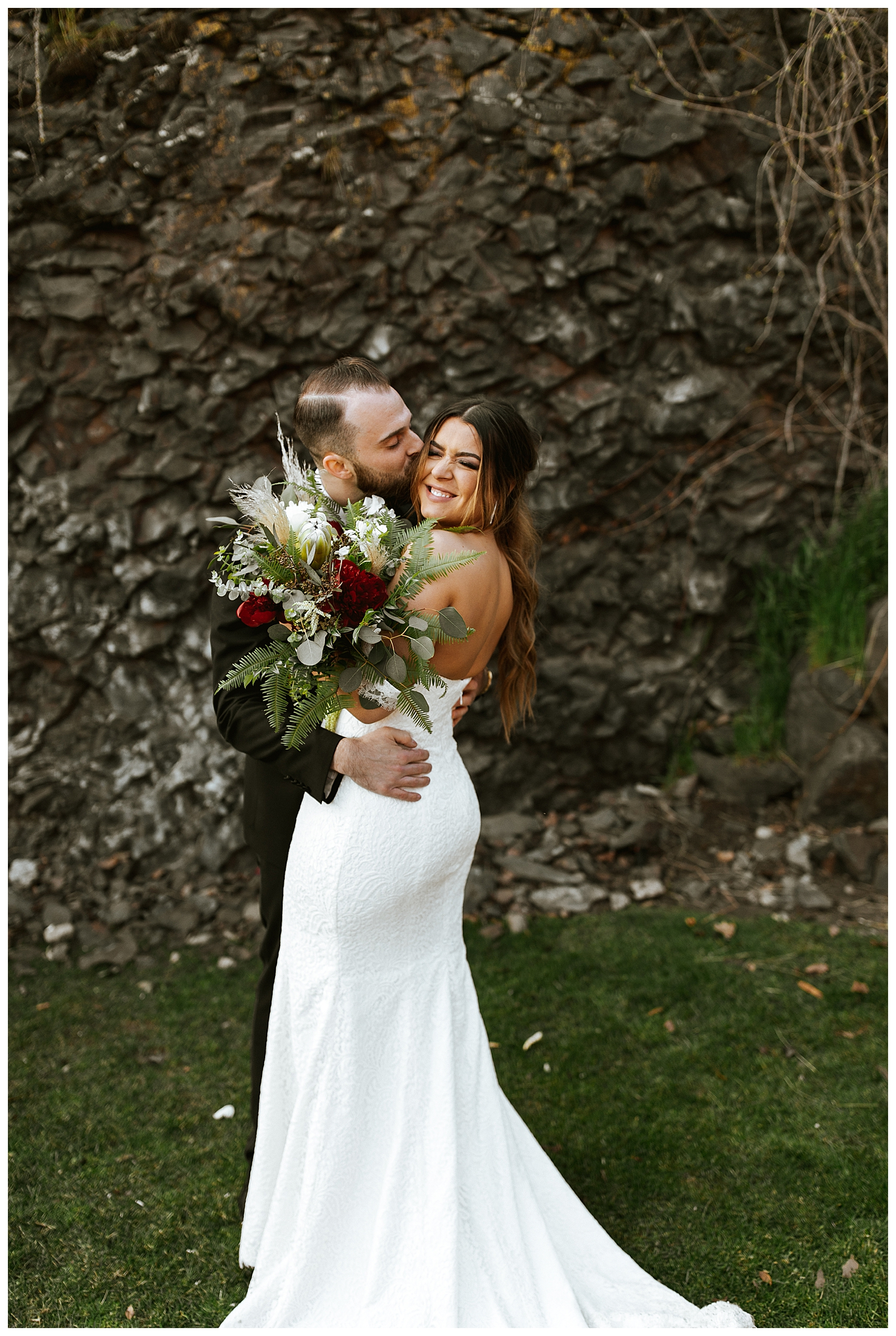 Chateau Rive Spokane Wedding Cassie Trottier Photography01079.jpg