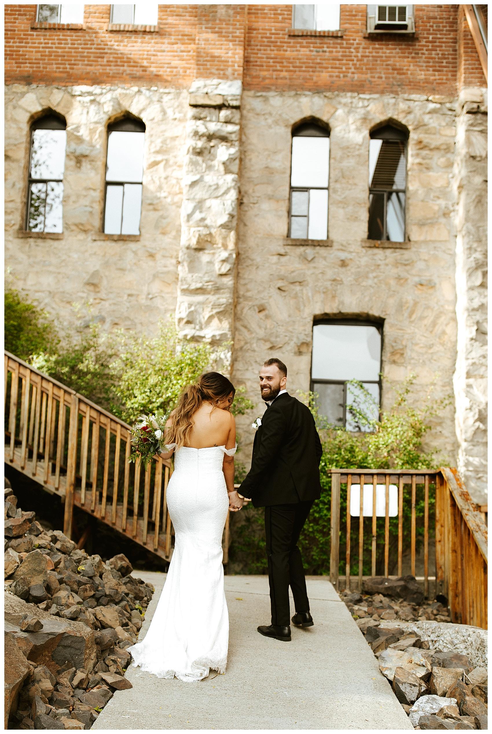 Chateau Rive Spokane Wedding Cassie Trottier Photography01082.jpg