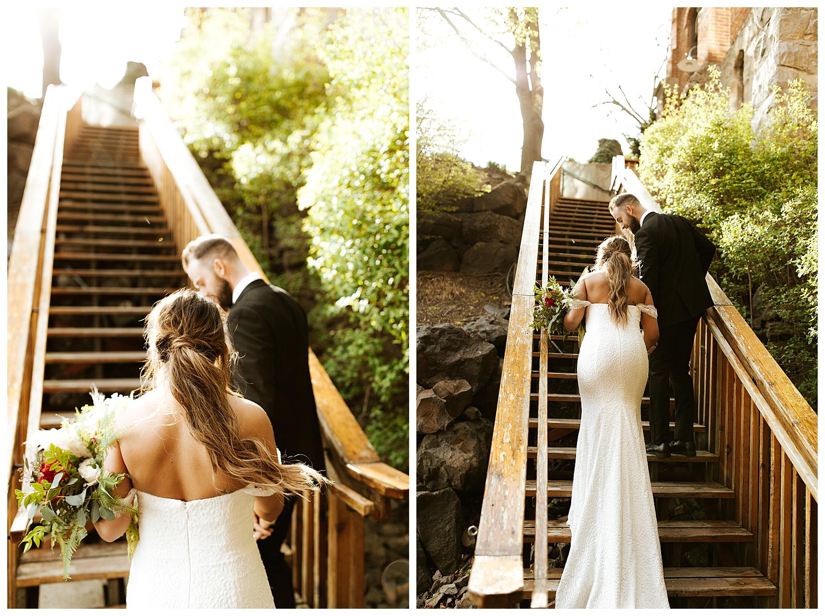 Chateau Rive Spokane Wedding Cassie Trottier Photography01083.jpg