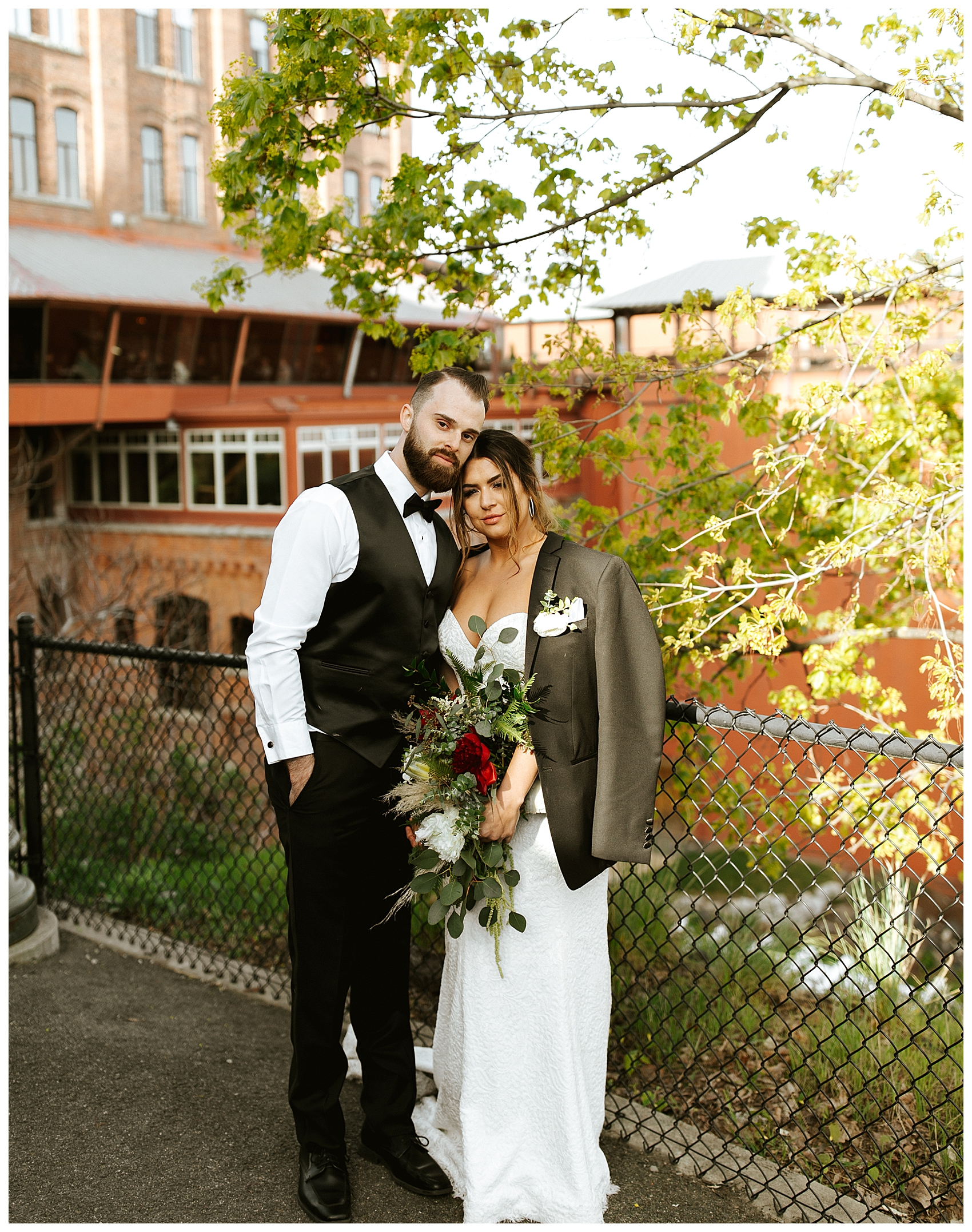Chateau Rive Spokane Wedding Cassie Trottier Photography01085.jpg