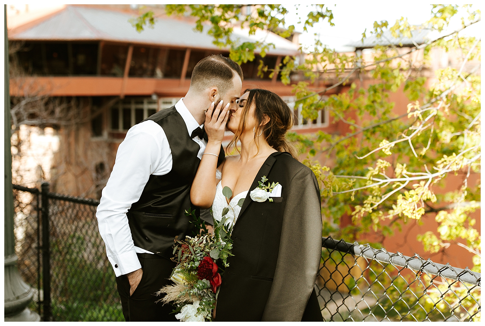 Chateau Rive Spokane Wedding Cassie Trottier Photography01087.jpg