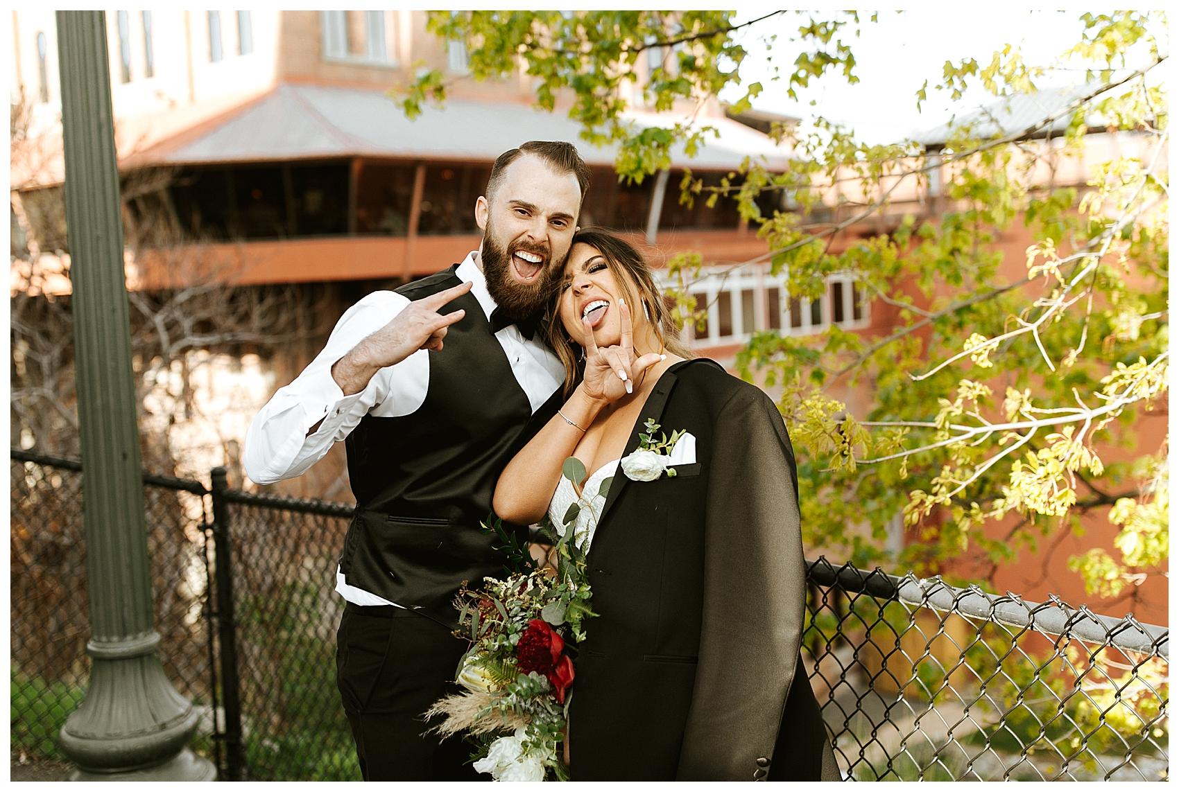 Chateau Rive Spokane Wedding Cassie Trottier Photography01088.jpg