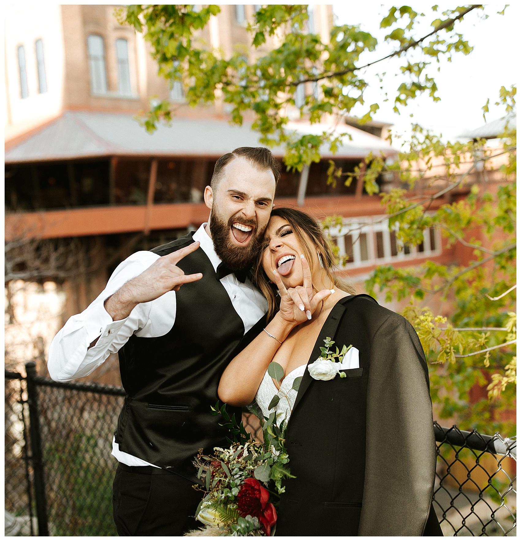Chateau Rive Spokane Wedding Cassie Trottier Photography01089.jpg