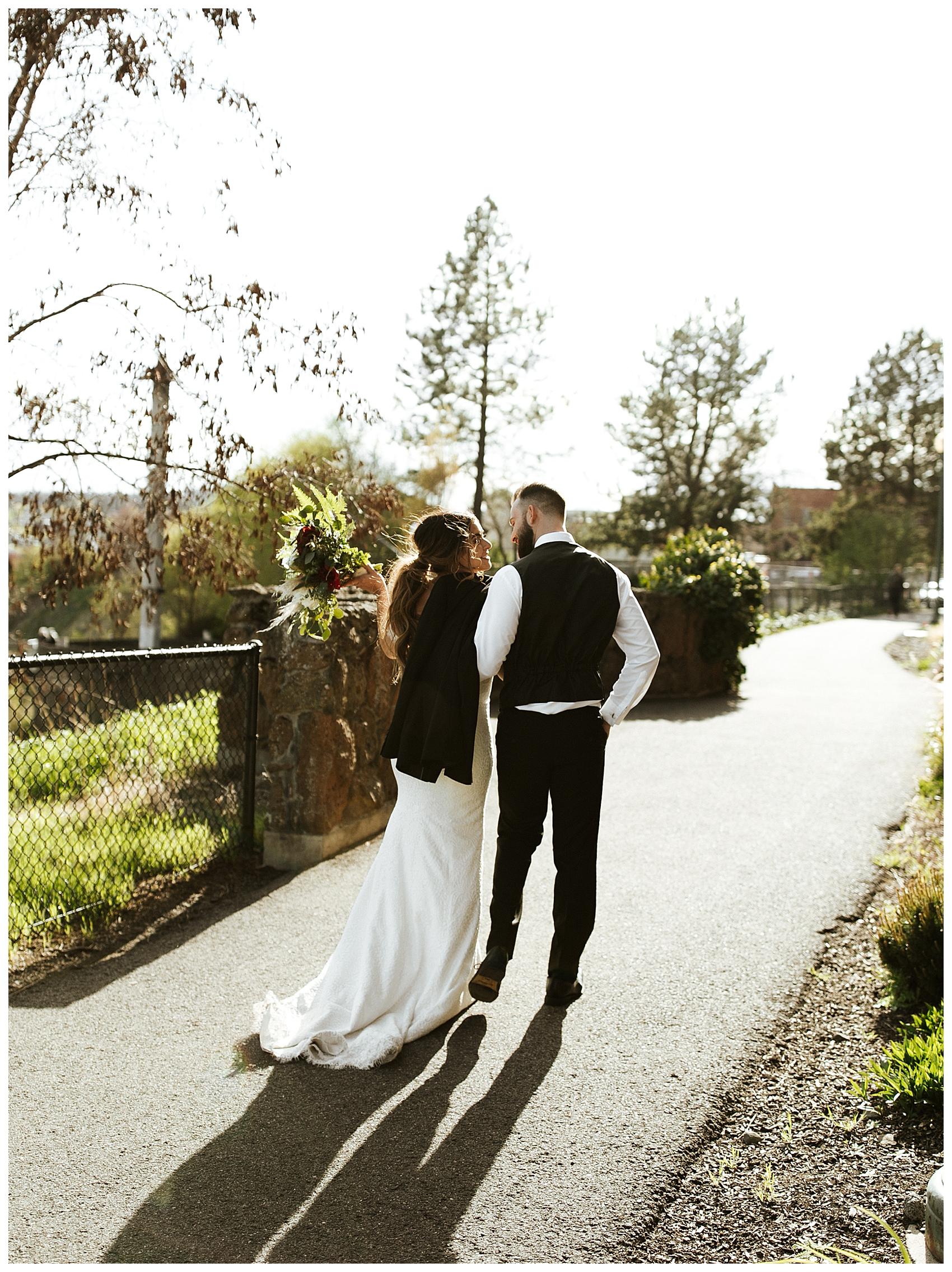 Chateau Rive Spokane Wedding Cassie Trottier Photography01090.jpg
