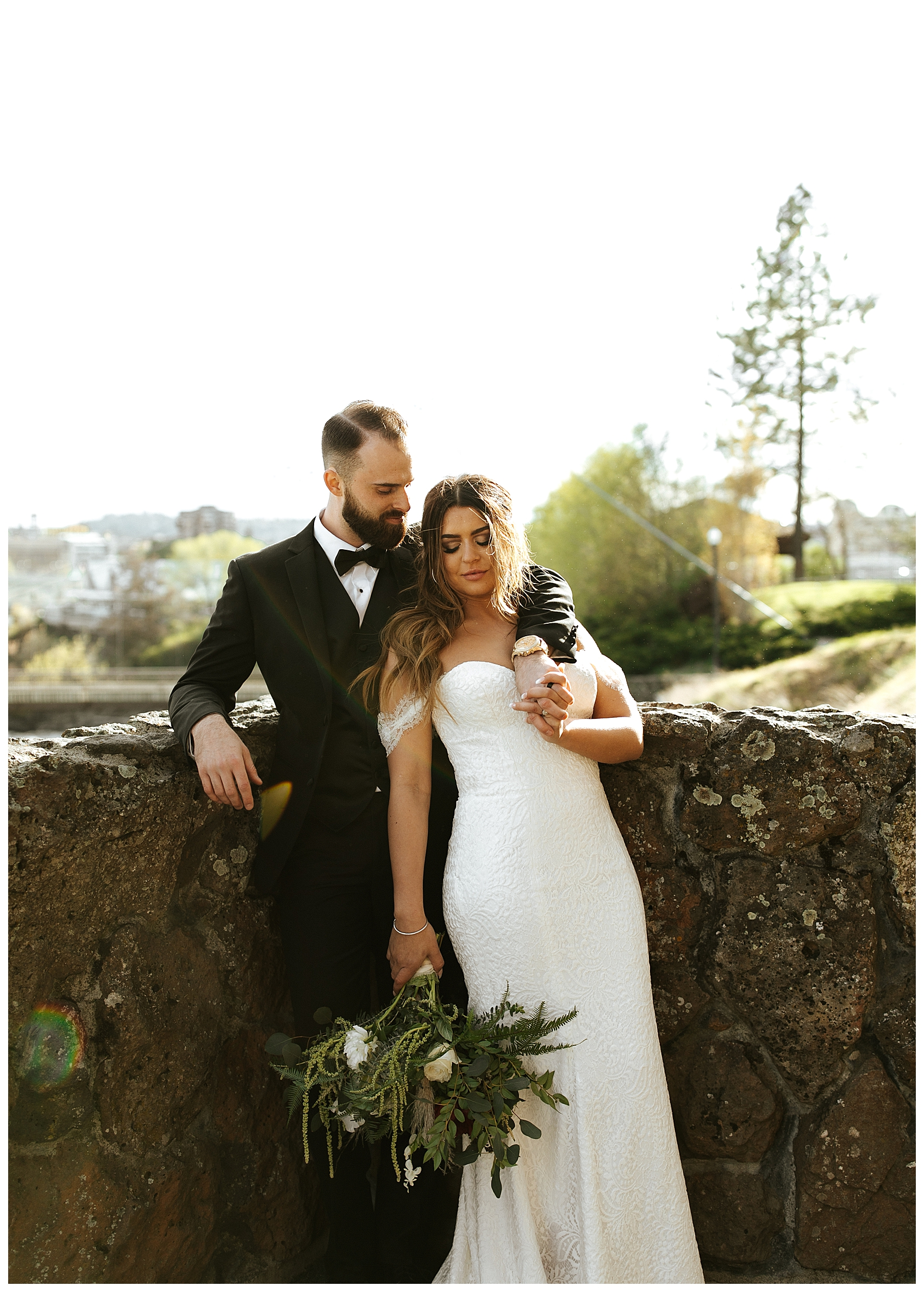 Chateau Rive Spokane Wedding Cassie Trottier Photography01091.jpg