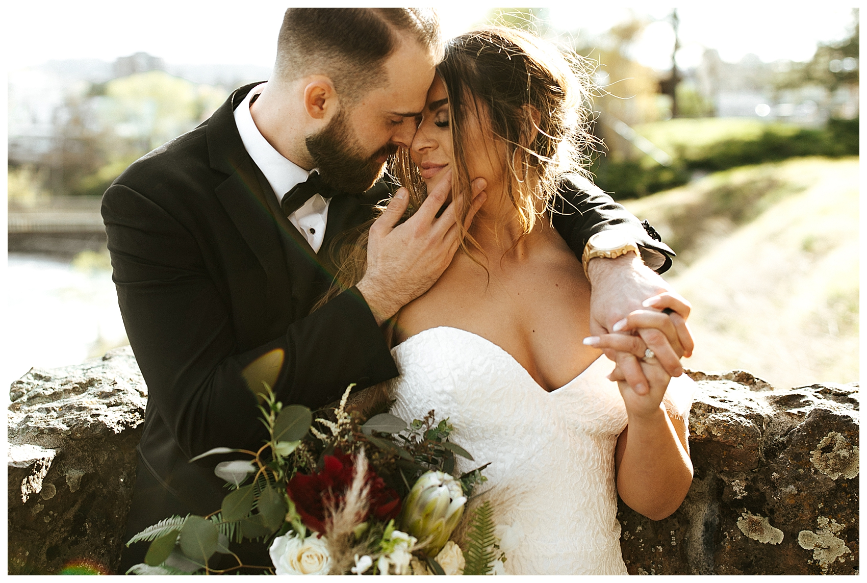 Chateau Rive Spokane Wedding Cassie Trottier Photography01093.jpg