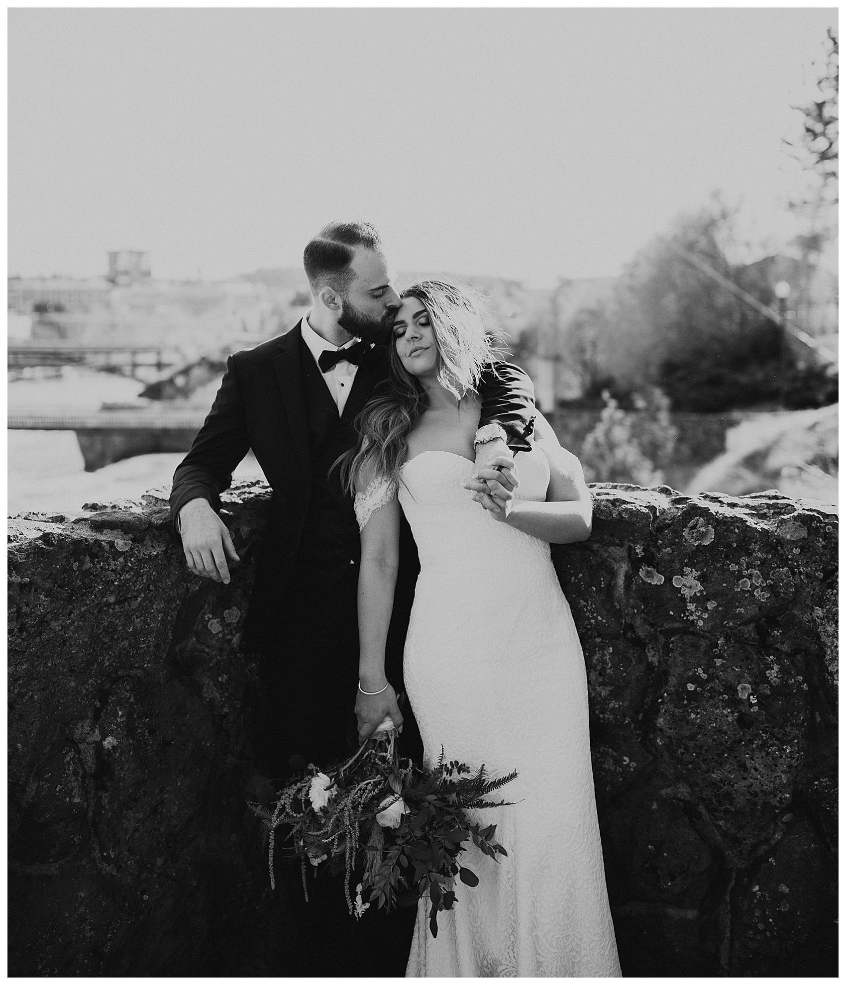Chateau Rive Spokane Wedding Cassie Trottier Photography01092.jpg