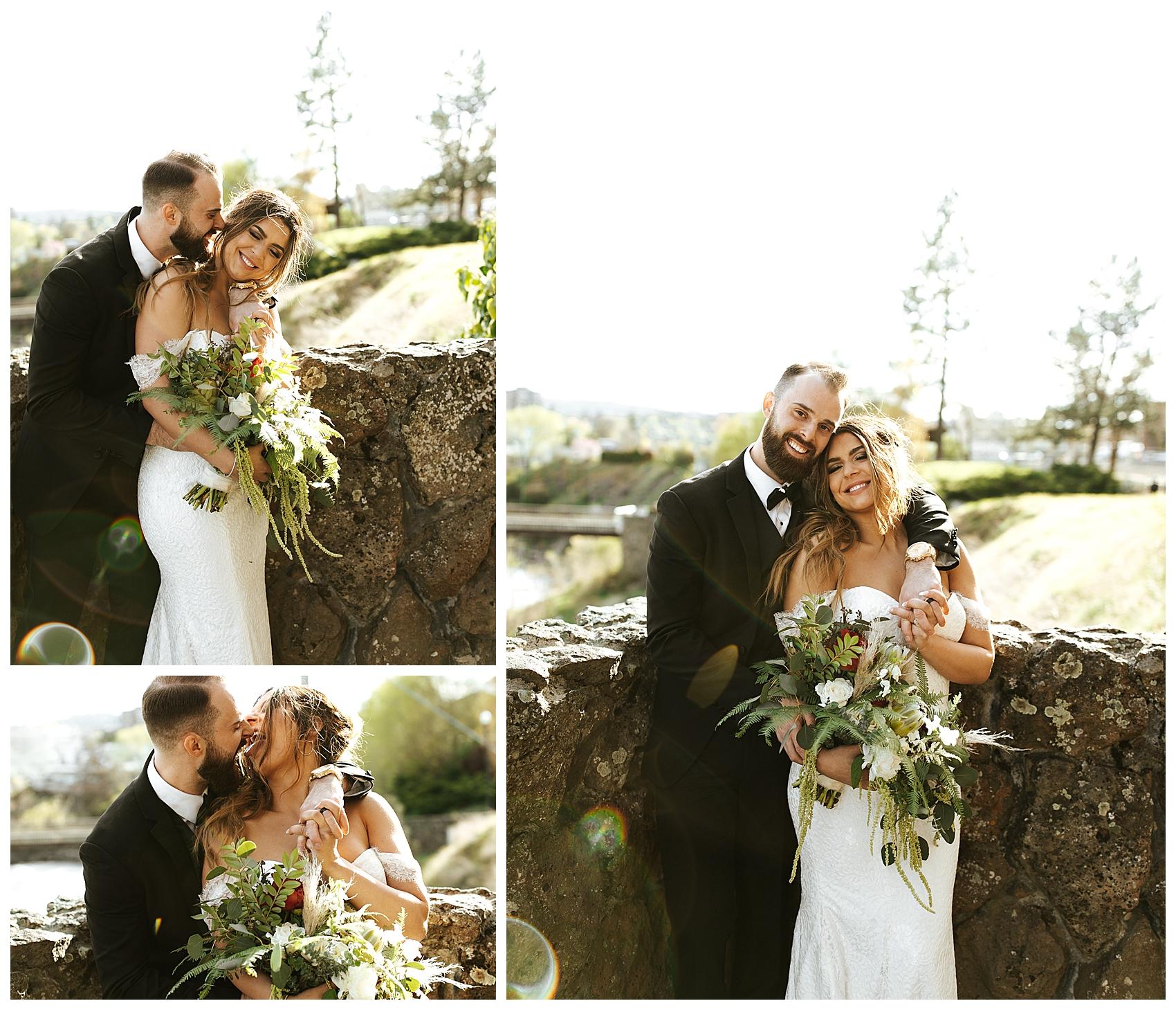Chateau Rive Spokane Wedding Cassie Trottier Photography01095.jpg