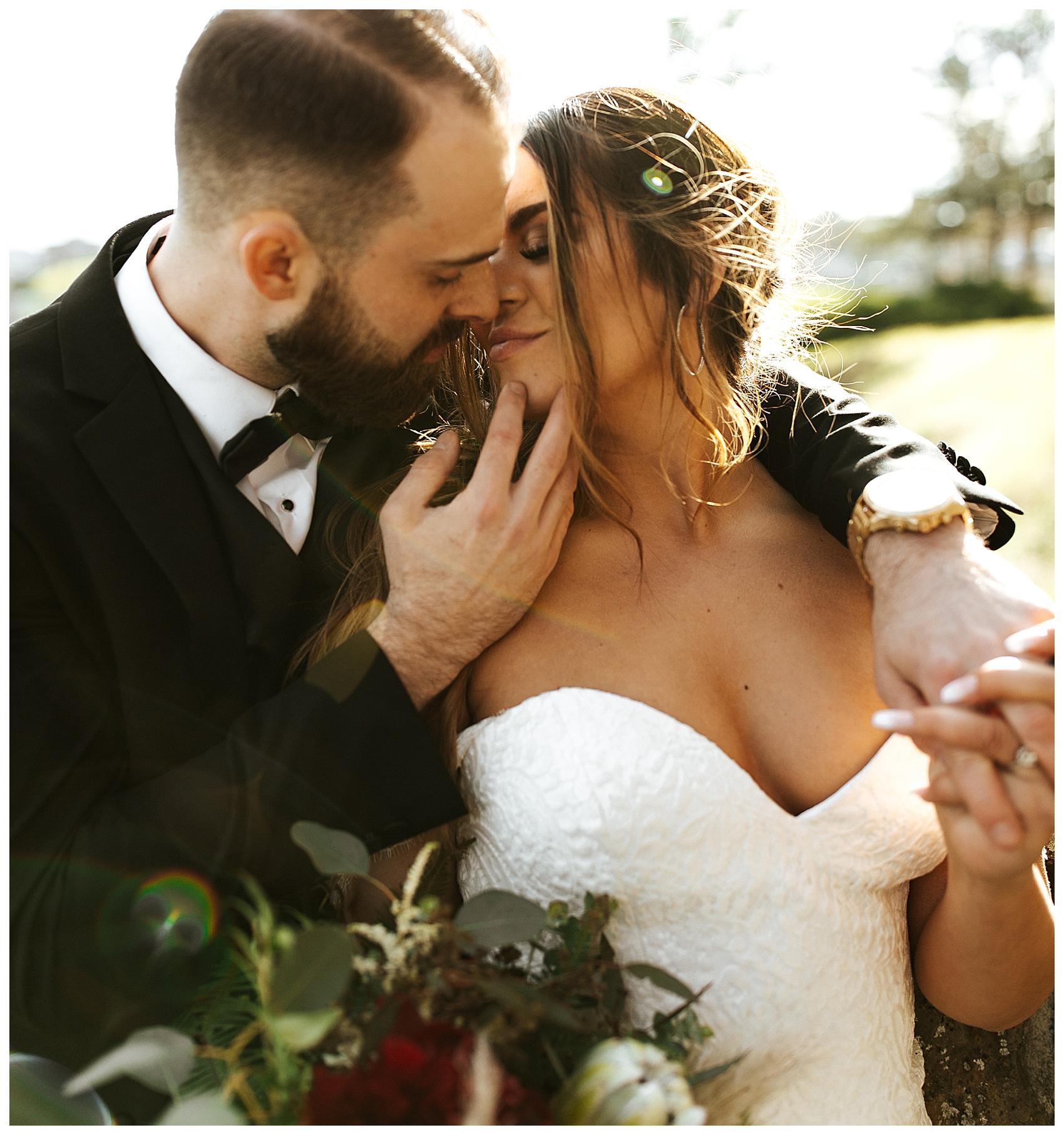 Chateau Rive Spokane Wedding Cassie Trottier Photography01094.jpg