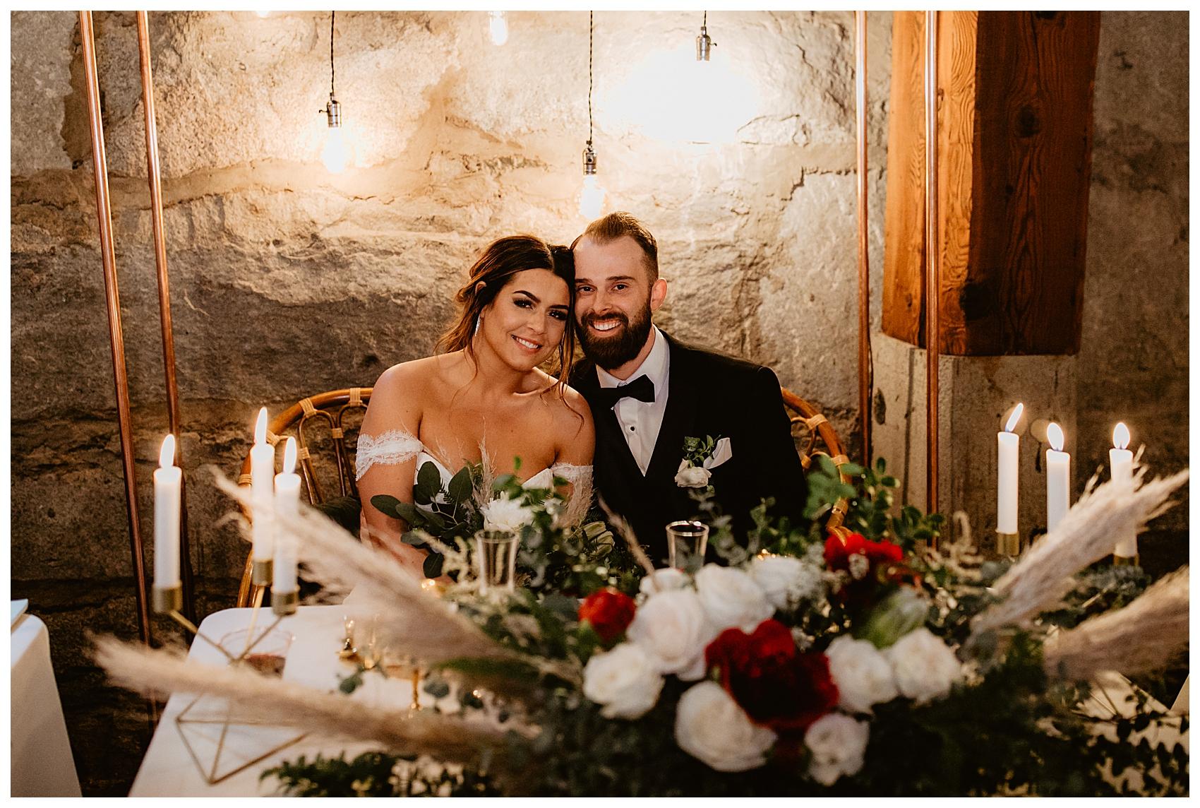 Chateau Rive Spokane Wedding Cassie Trottier Photography01097.jpg