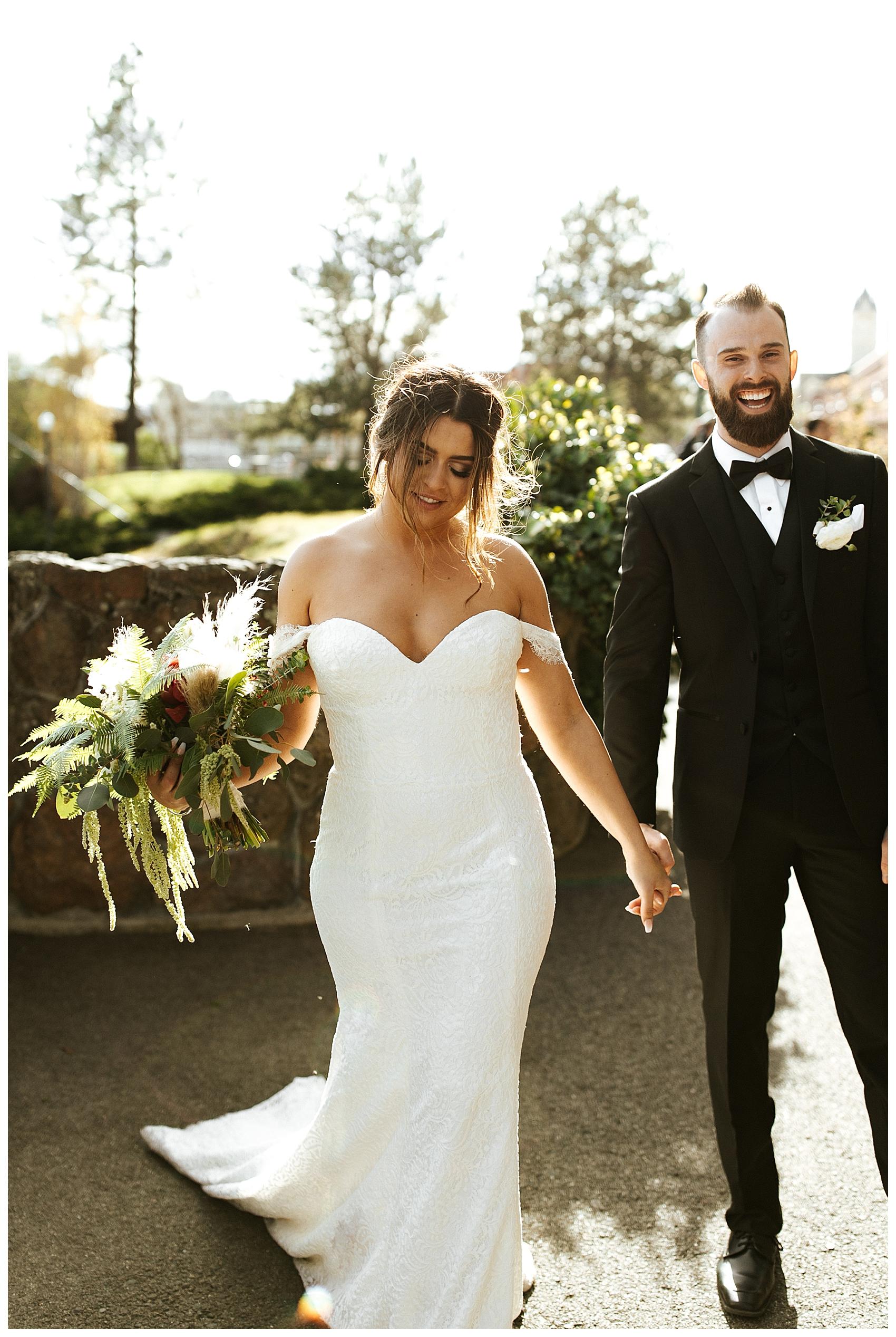 Chateau Rive Spokane Wedding Cassie Trottier Photography01096.jpg