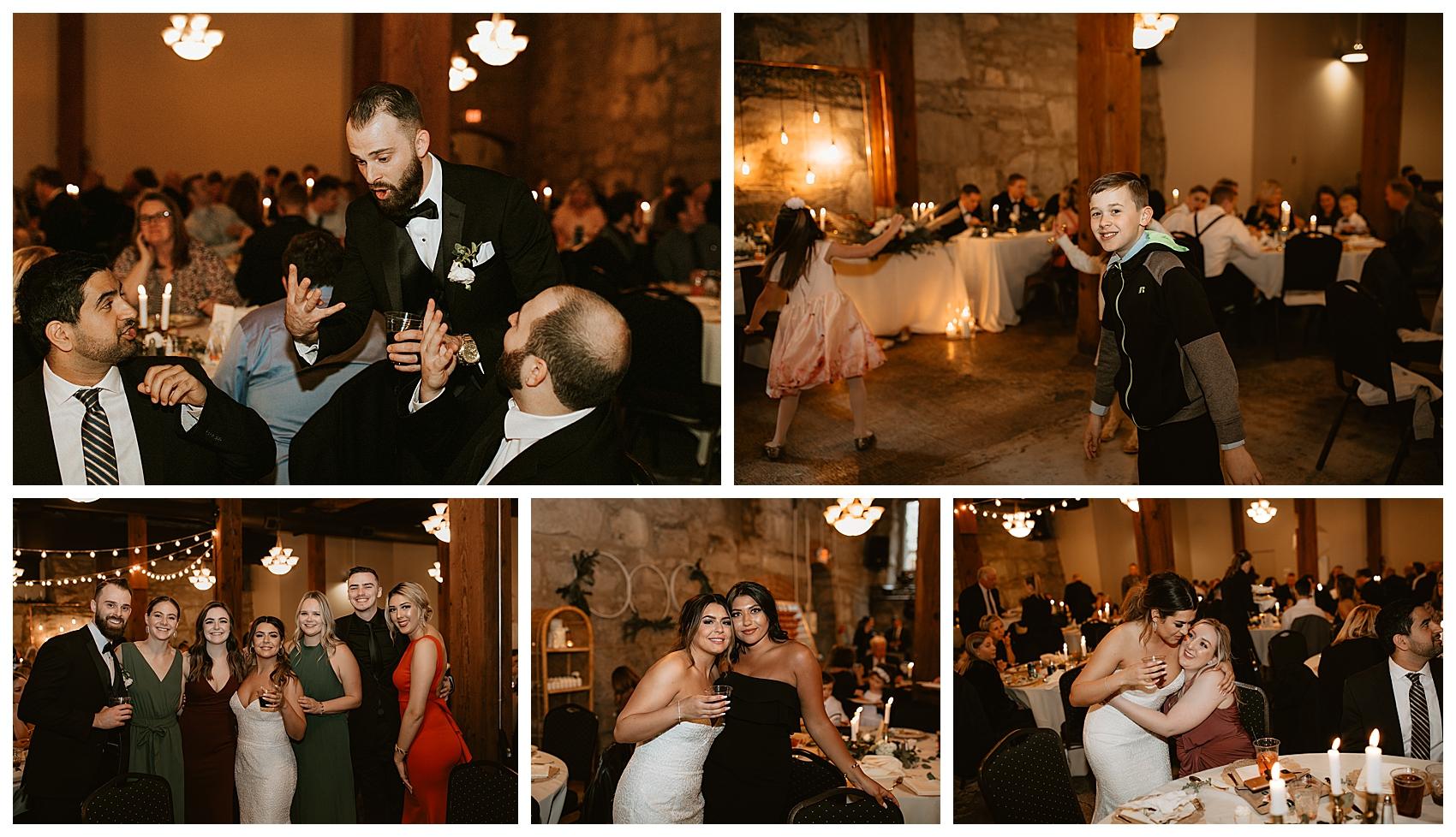Chateau Rive Spokane Wedding Cassie Trottier Photography01099.jpg