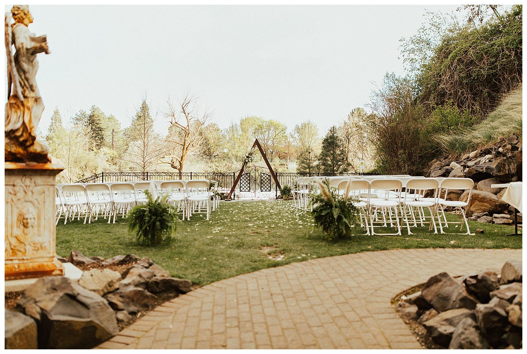 Chateau Rive Spokane Wedding Cassie Trottier Photography01100.jpg