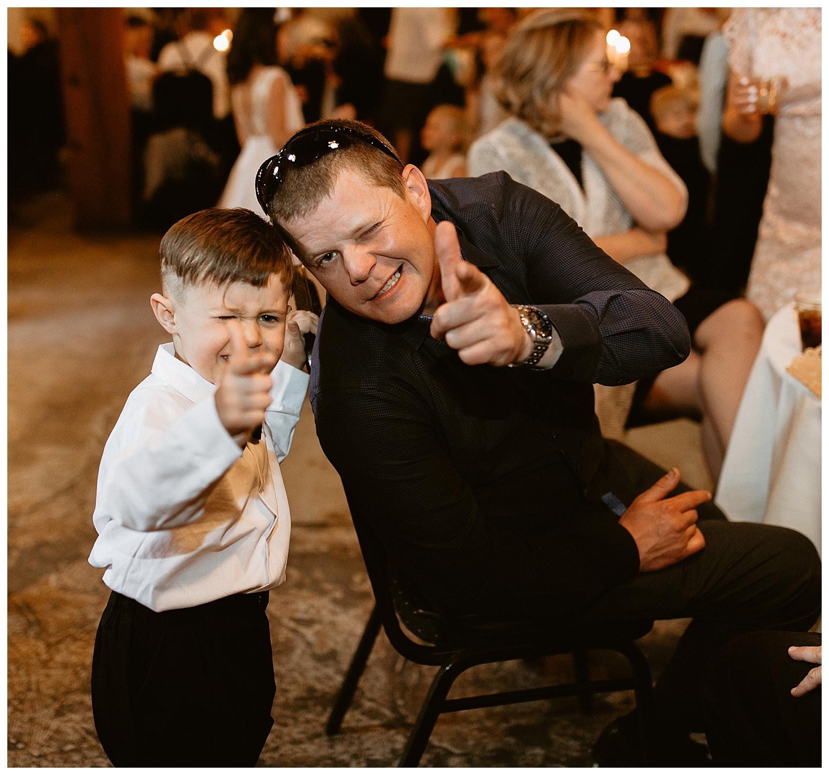 Chateau Rive Spokane Wedding Cassie Trottier Photography01102.jpg