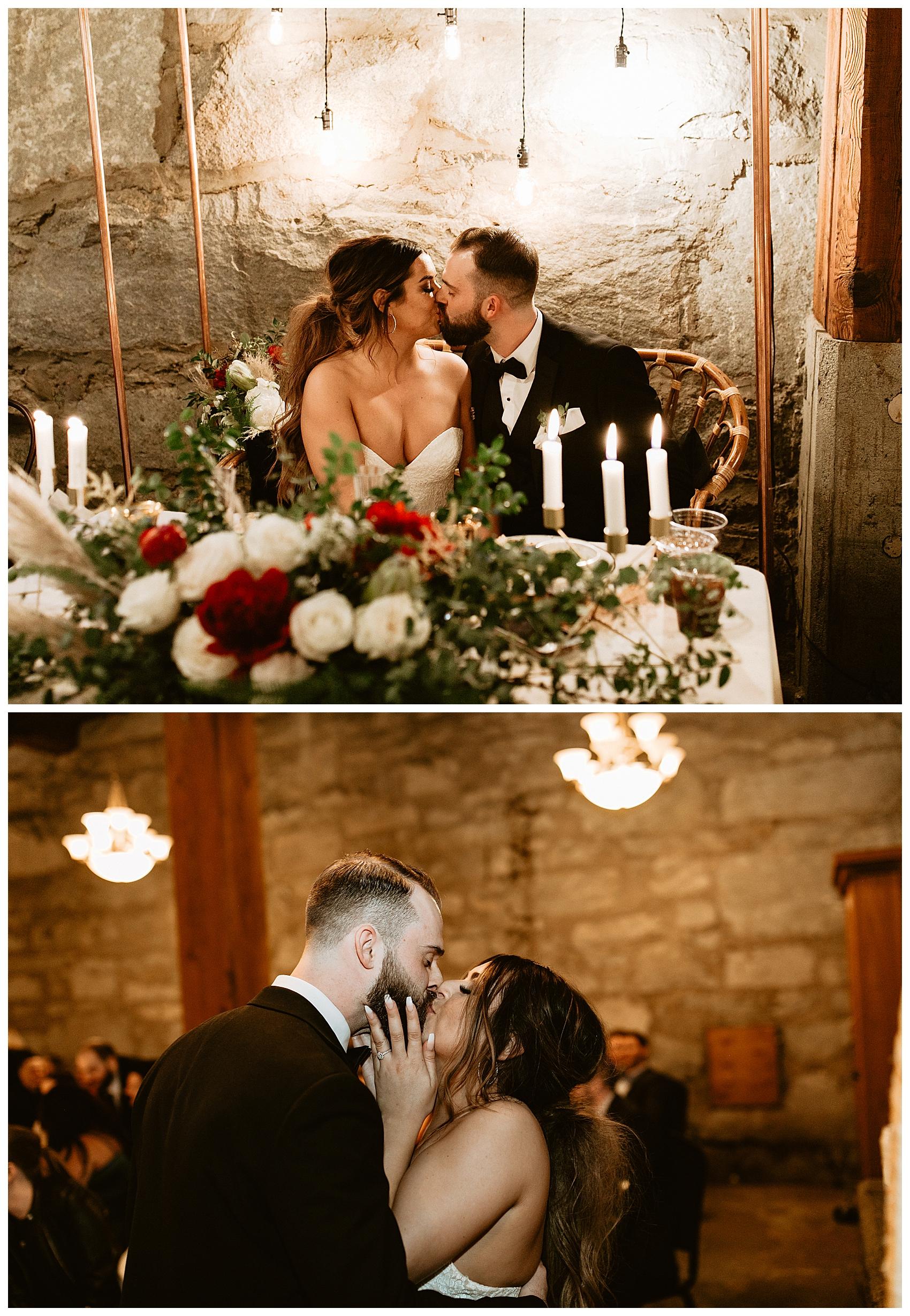 Chateau Rive Spokane Wedding Cassie Trottier Photography01104.jpg