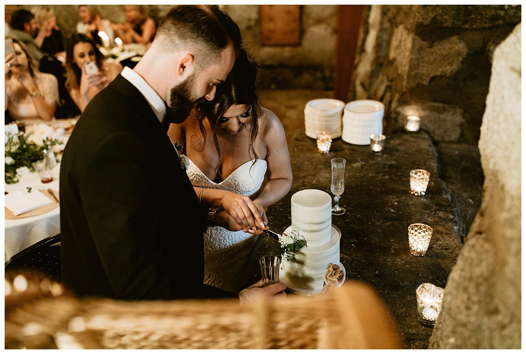 Chateau Rive Spokane Wedding Cassie Trottier Photography01105.jpg