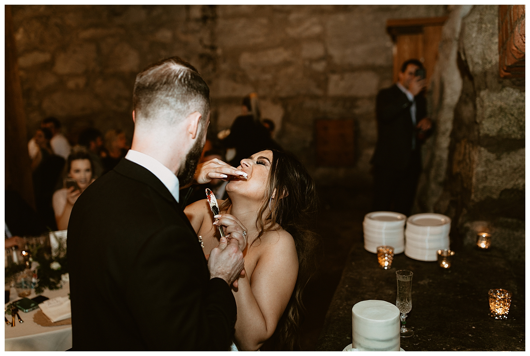 Chateau Rive Spokane Wedding Cassie Trottier Photography01106.jpg