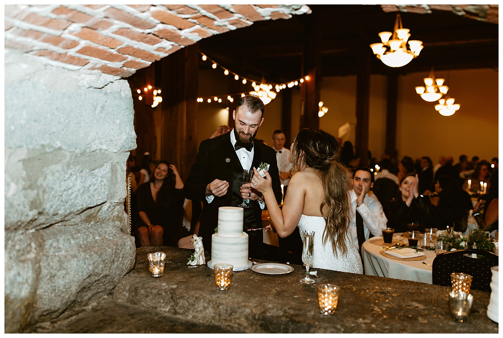 Chateau Rive Spokane Wedding Cassie Trottier Photography01107.jpg