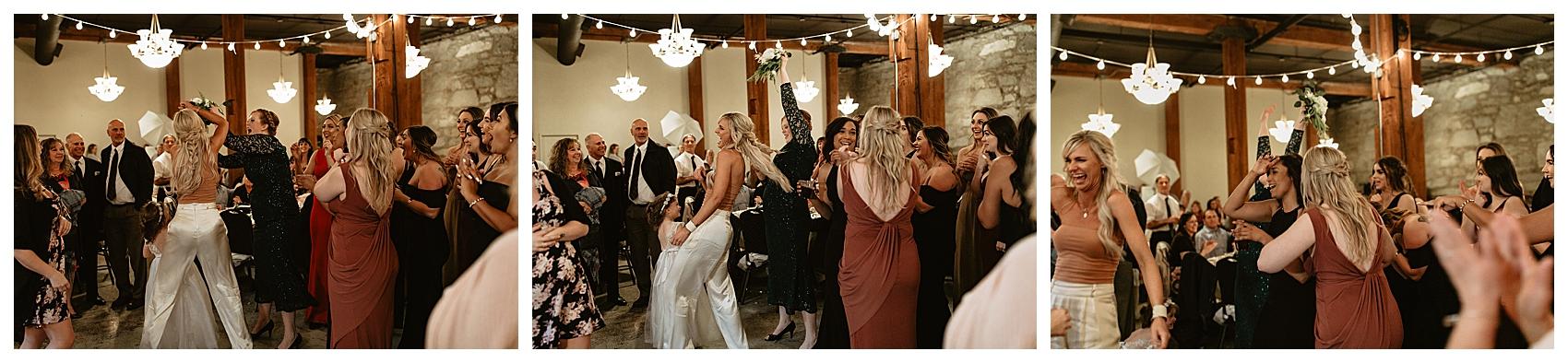 Chateau Rive Spokane Wedding Cassie Trottier Photography01108.jpg