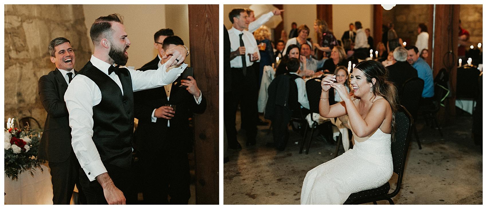 Chateau Rive Spokane Wedding Cassie Trottier Photography01110.jpg
