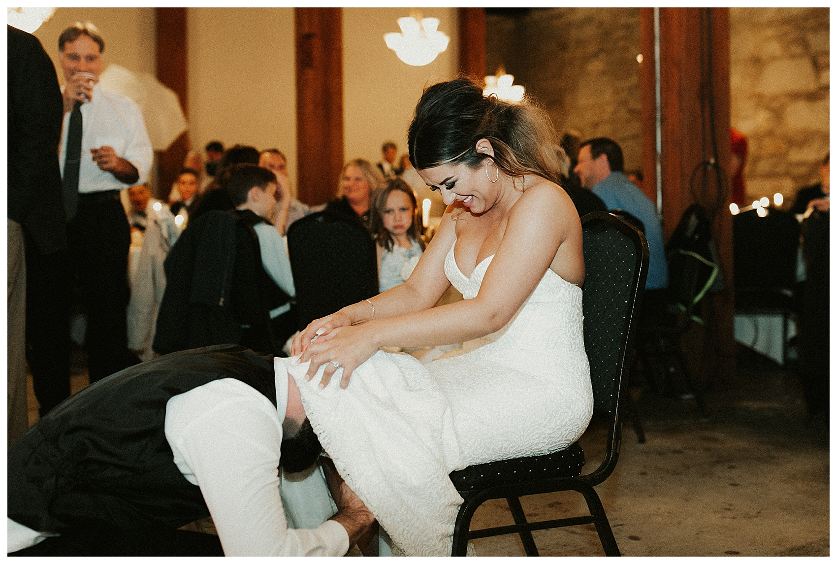 Chateau Rive Spokane Wedding Cassie Trottier Photography01109.jpg