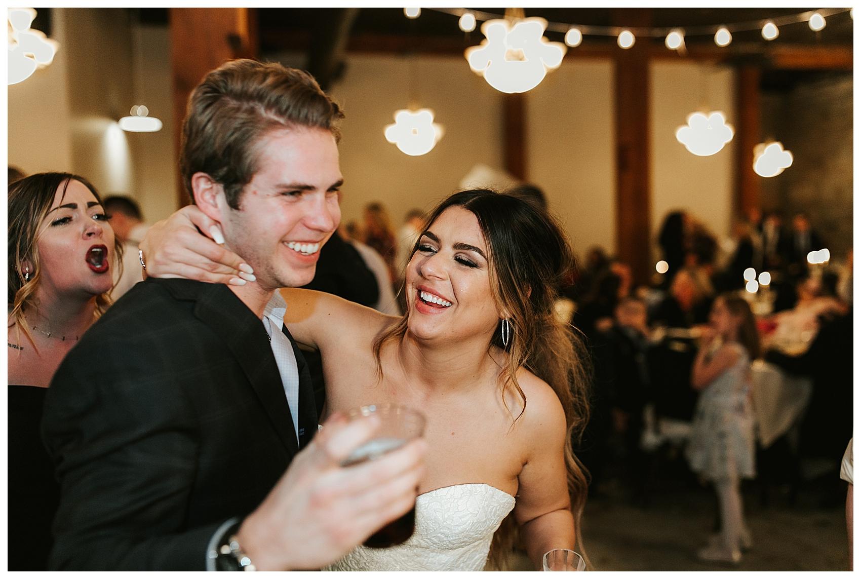 Chateau Rive Spokane Wedding Cassie Trottier Photography01111.jpg