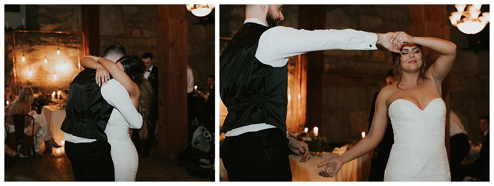 Chateau Rive Spokane Wedding Cassie Trottier Photography01114.jpg