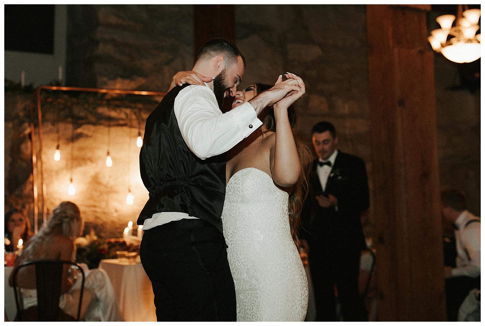 Chateau Rive Spokane Wedding Cassie Trottier Photography01115.jpg
