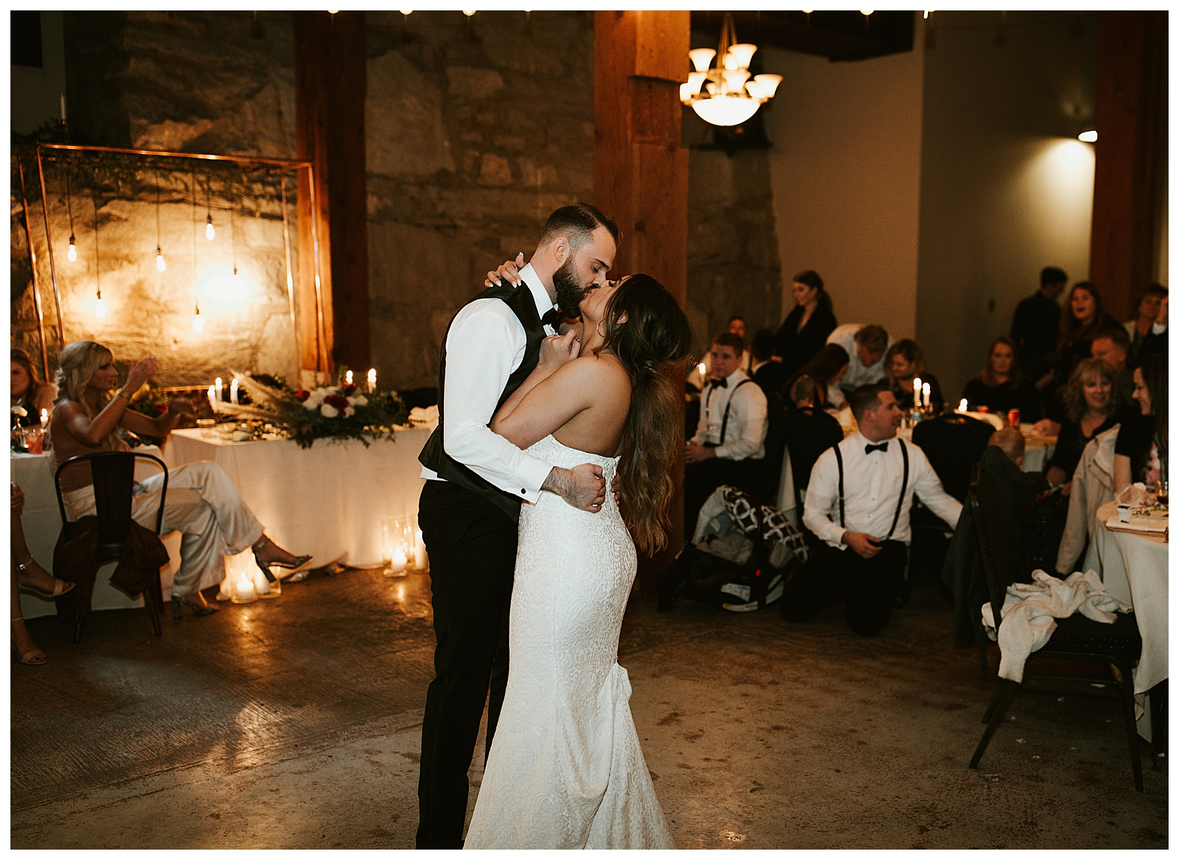 Chateau Rive Spokane Wedding Cassie Trottier Photography01116.jpg