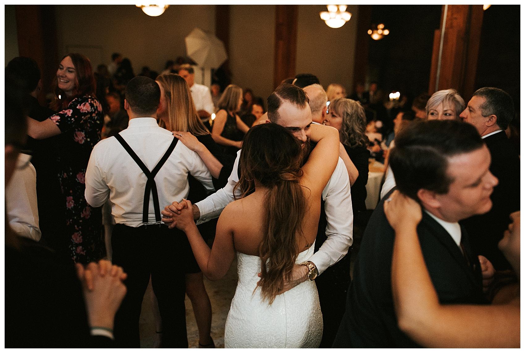 Chateau Rive Spokane Wedding Cassie Trottier Photography01118.jpg